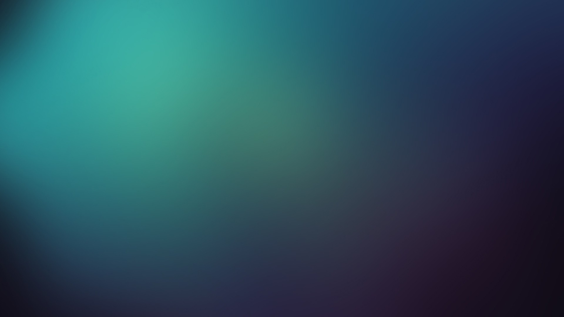 1920x1080 Blue gradient HD Wallpaper  Blue ...