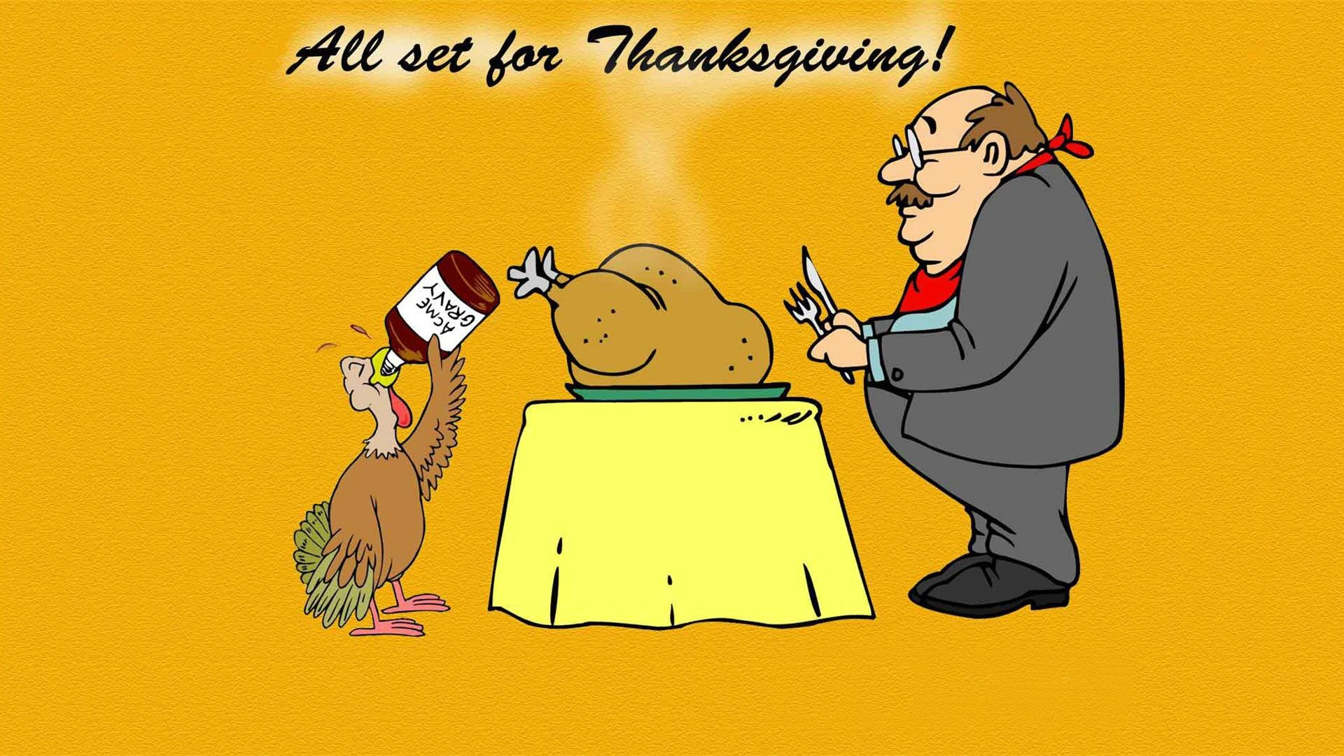1920x1080 Thanksgivings For Desktop. UPLOAD. TAGS: Thanksgiving Holiday ...