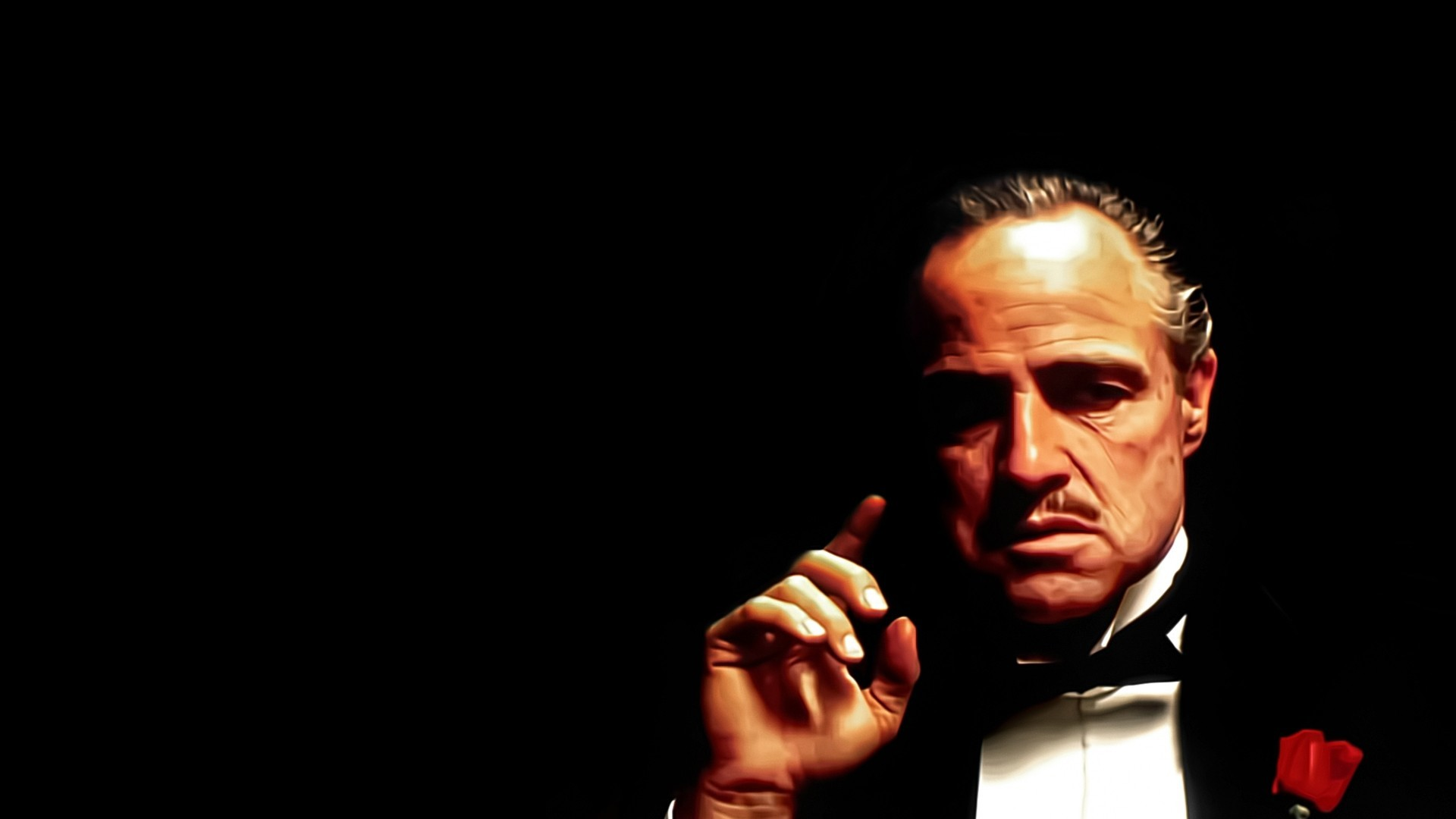 1920x1080 Don Vito Corleone | Godfather | pictures and wallpaper for desktop