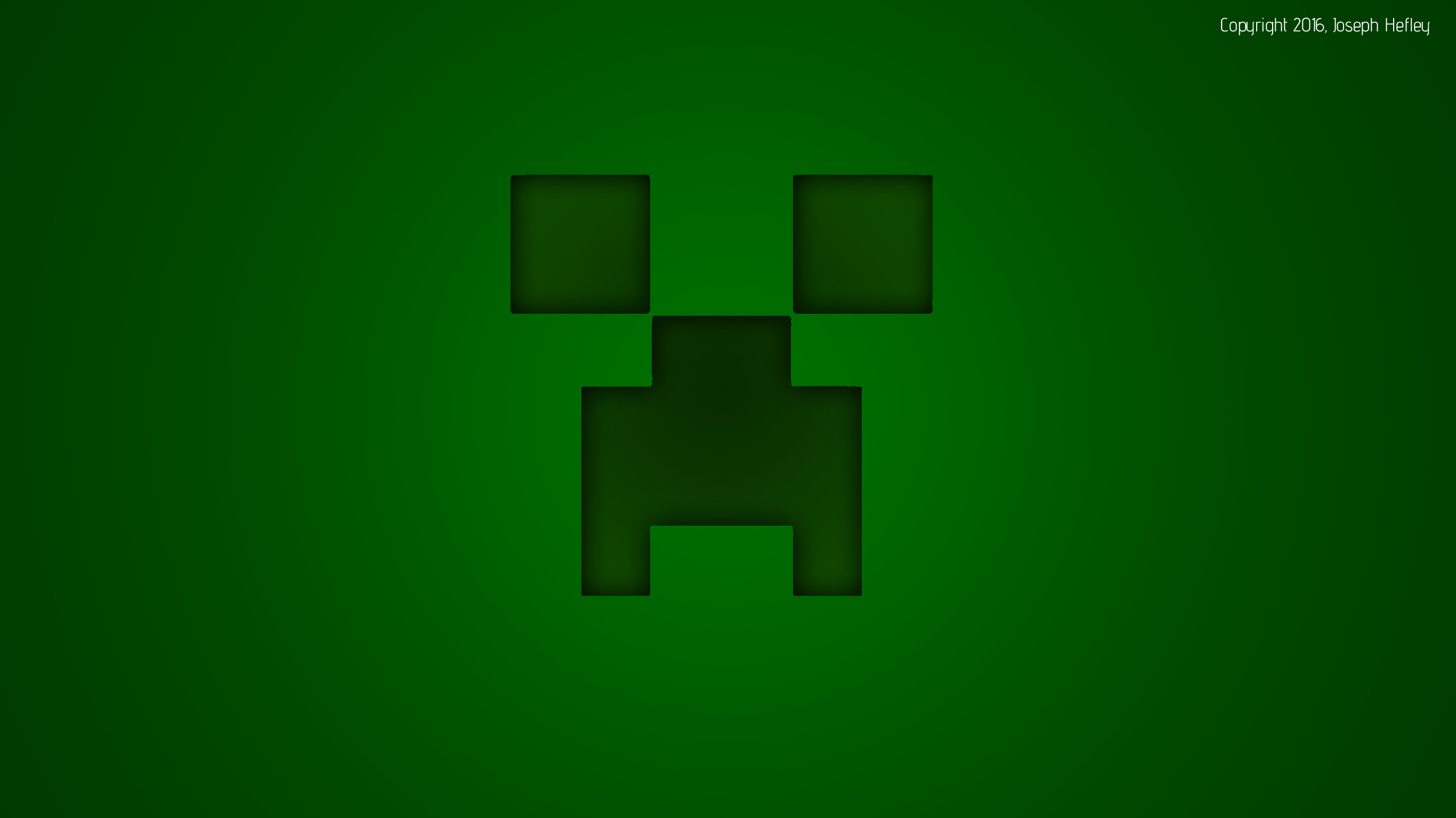 Best Wallpaper Minecraft Iphone6 - 1041781-minecraft-creeper-wallpaper-2732x1536-for-iphone-6  Perfect Image Reference_604516.jpg