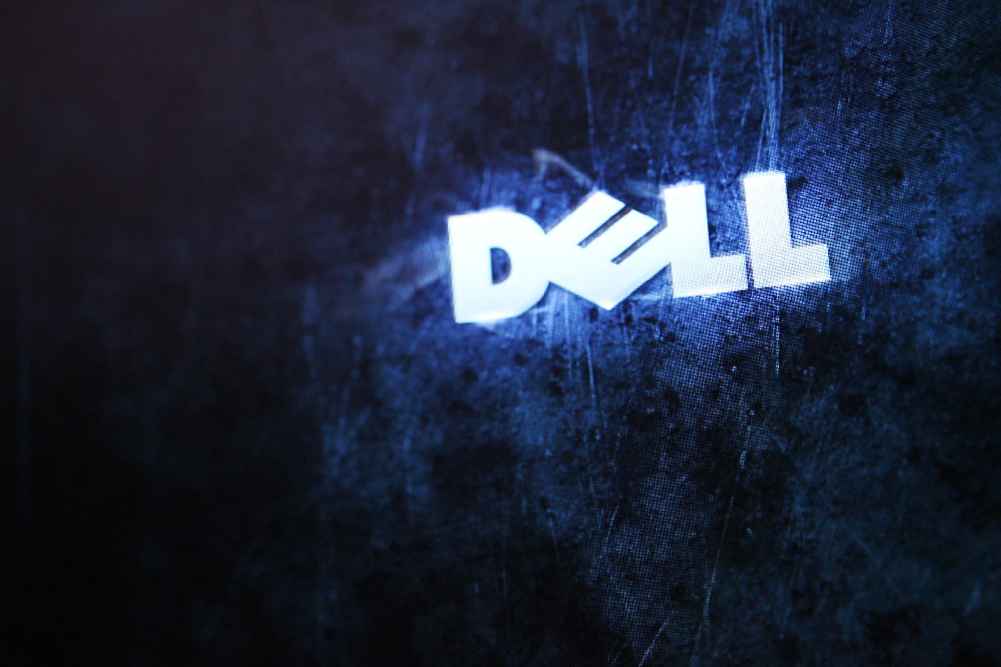 Dell Windows 7 Desktop Wallpaper 63 Images