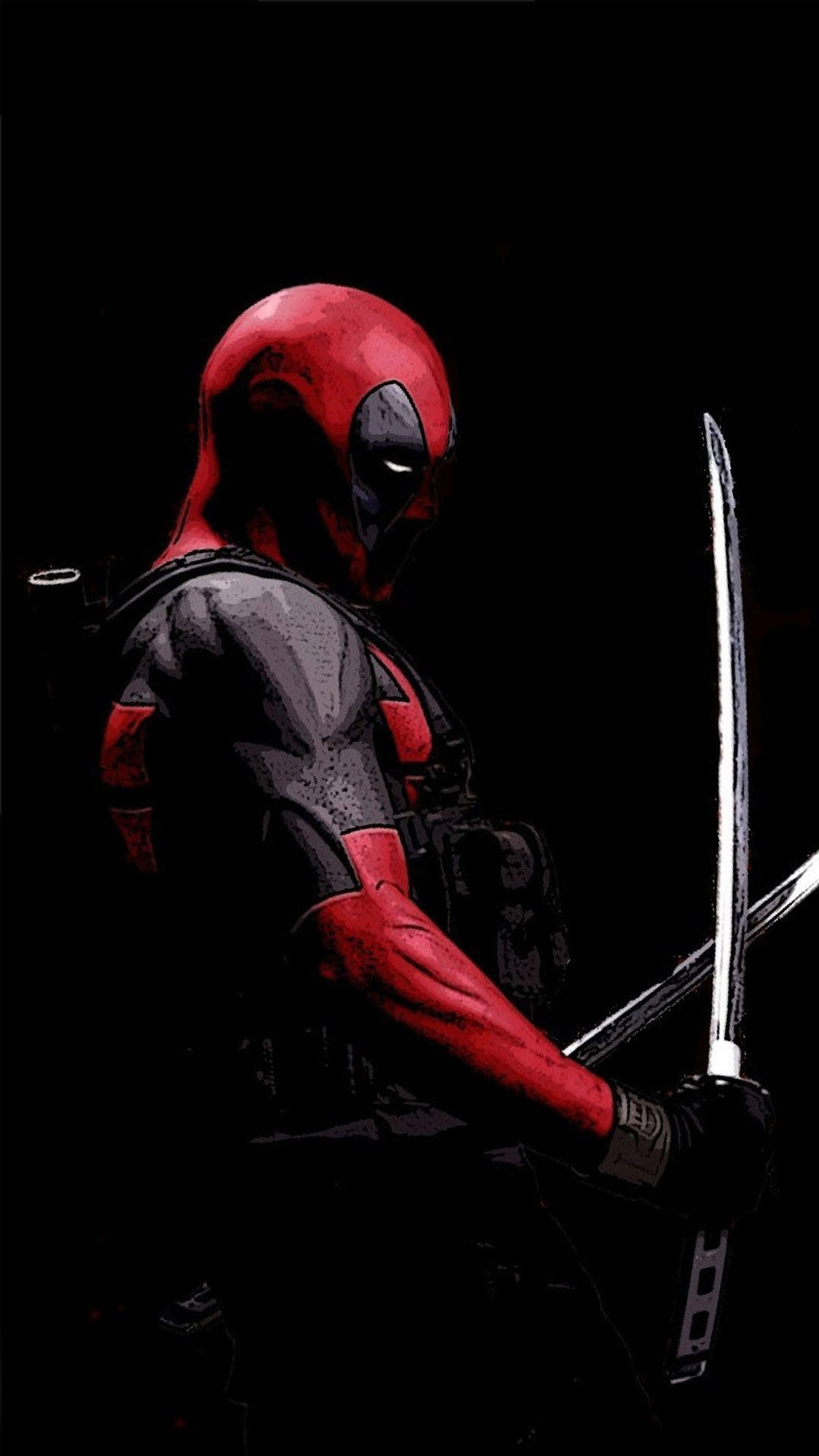 Deadpool X Force Wallpaper 79 Images