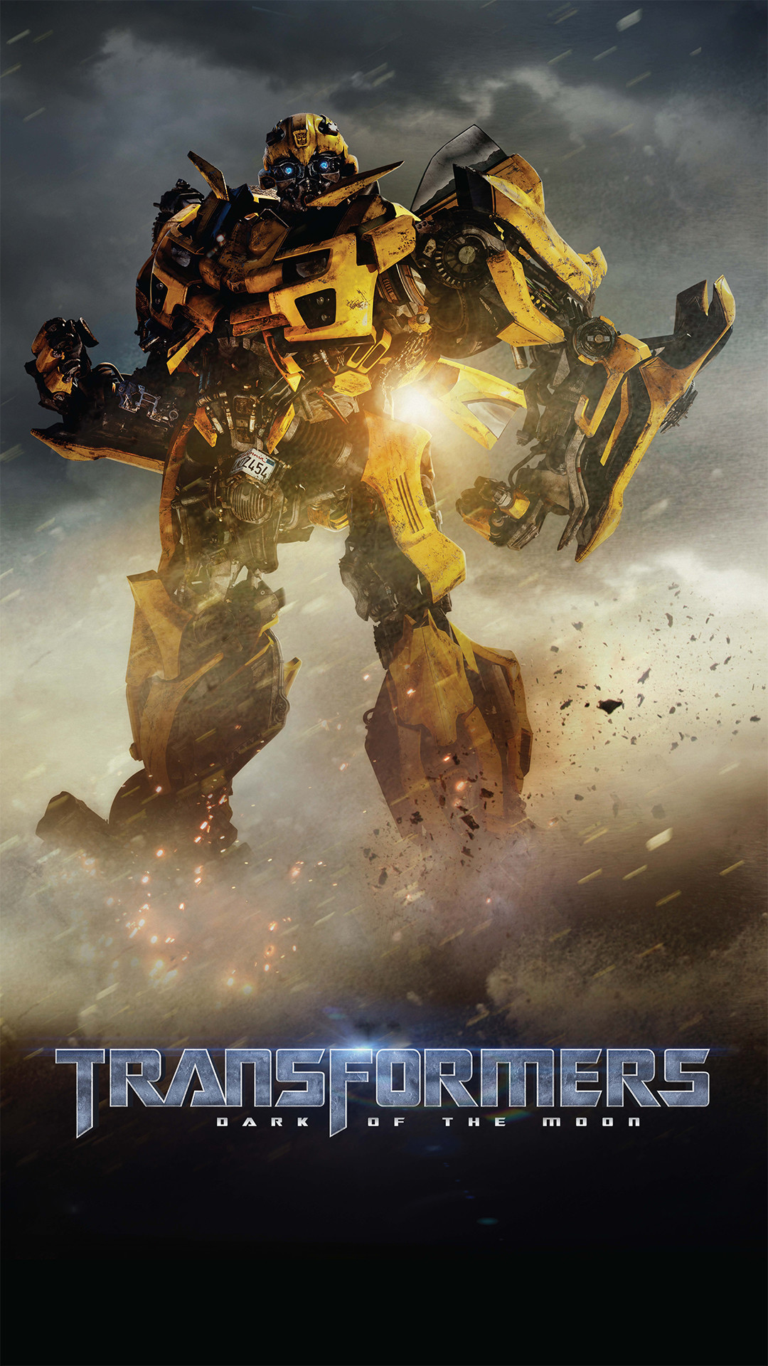 Wallpaper transformers bumblebee 68 images - Wallpapers transformers 4 ...