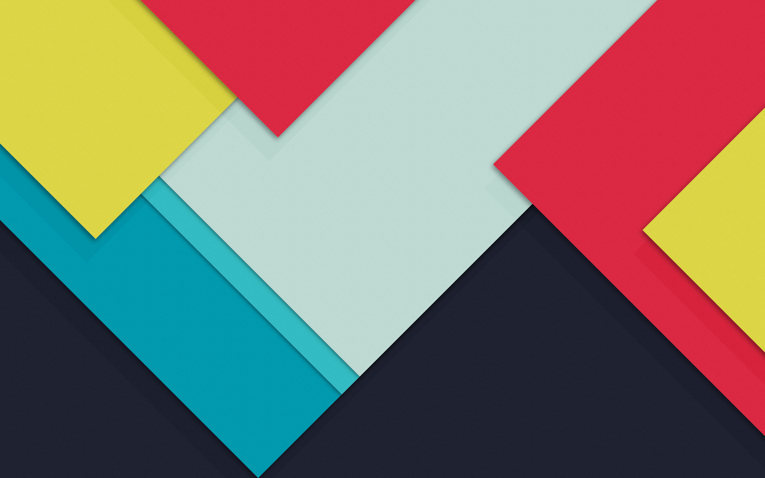 Android L Wallpaper Hd 64 Images