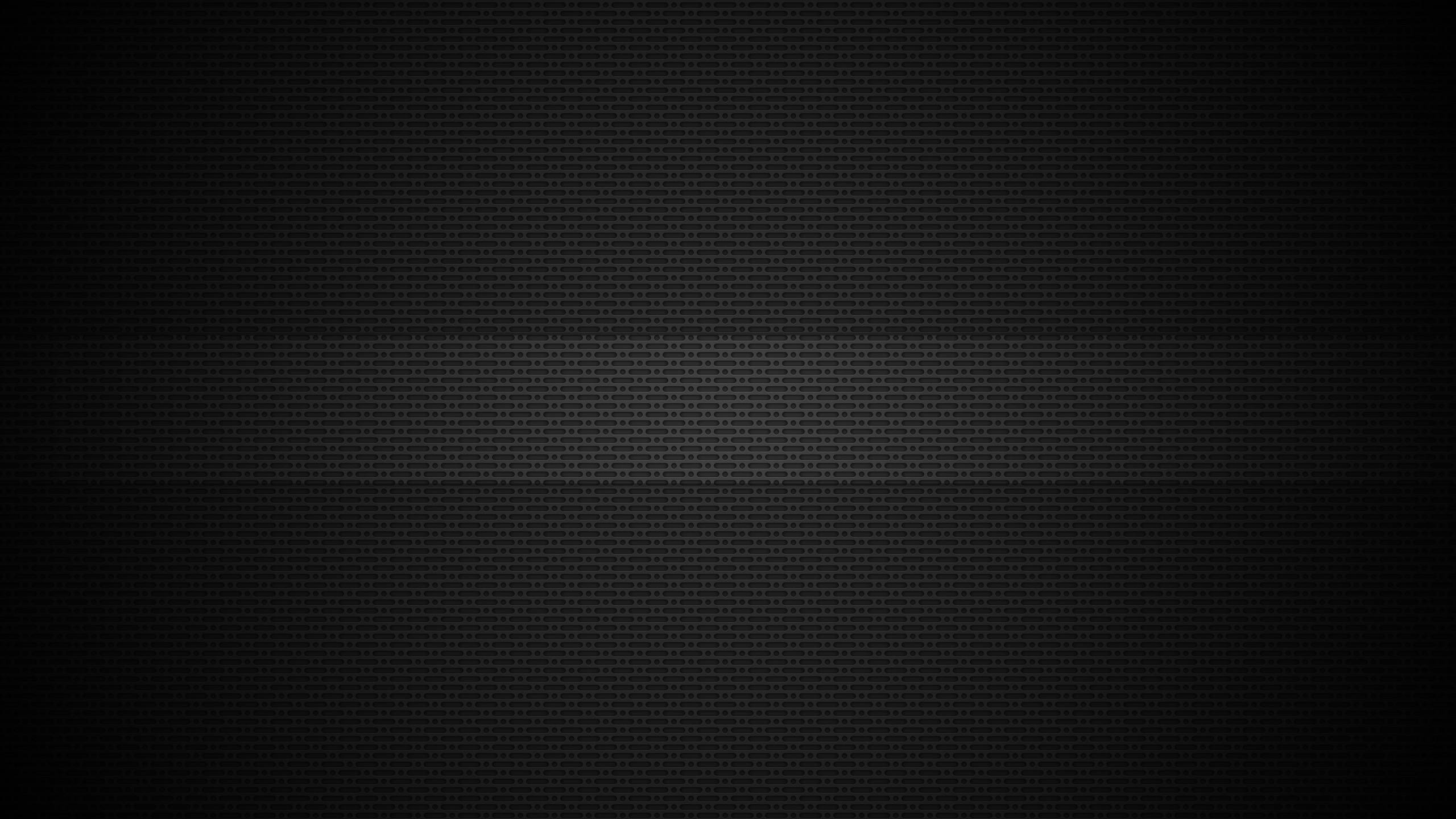 Youtube Wallpaper 2048x1152 (89+ Images