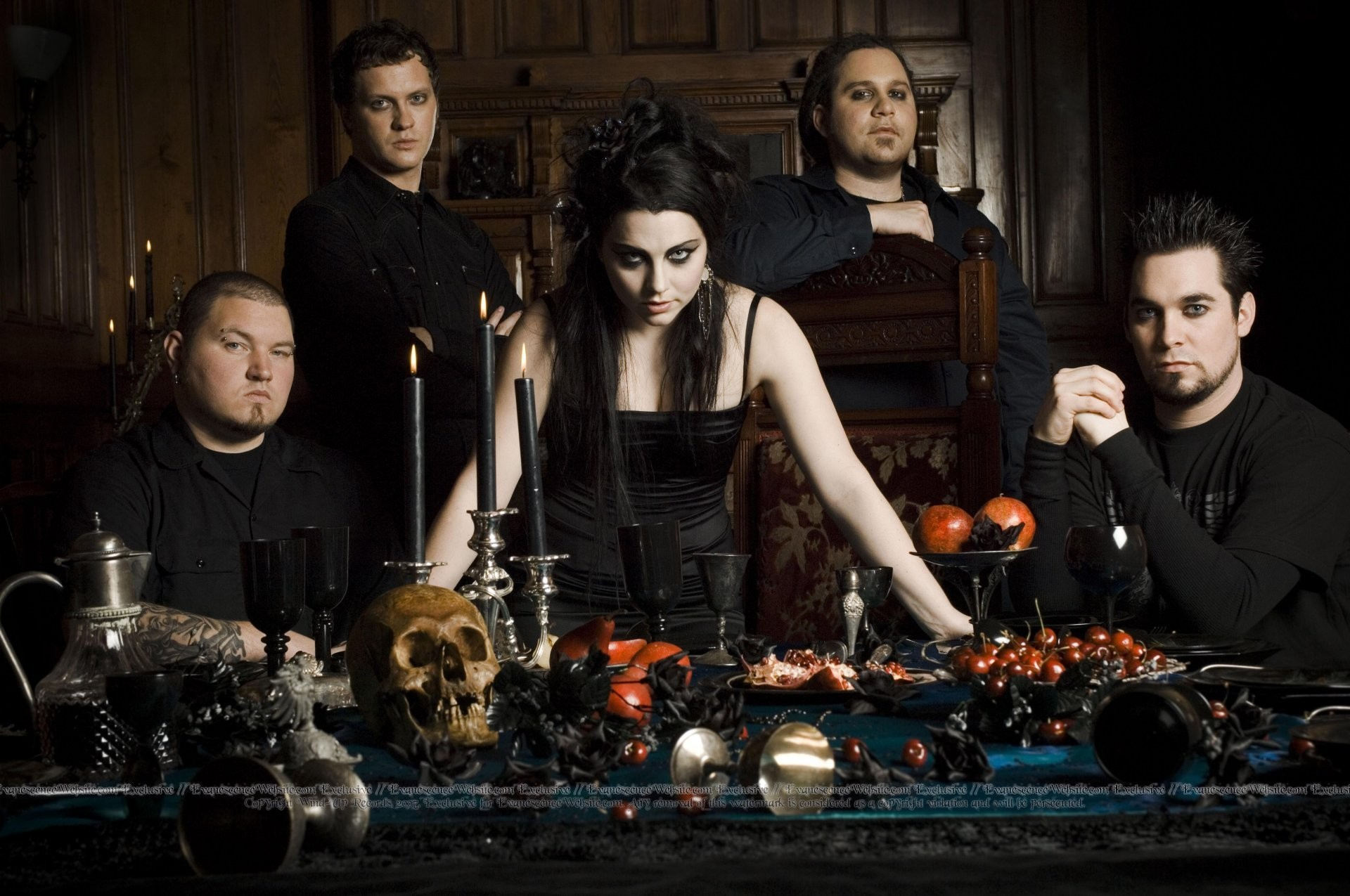 1920x1275 evanescence the open door amy lee