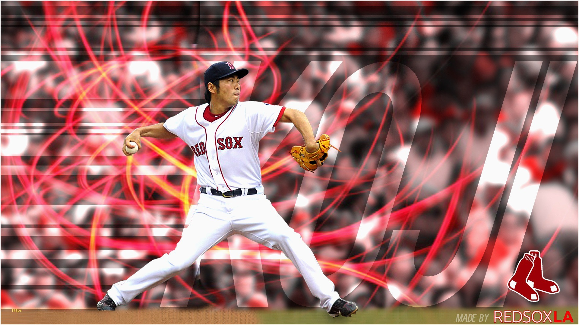 1920x1080 Red sox Wallpaper Best Of Boston Red sox Hd Wallpapers