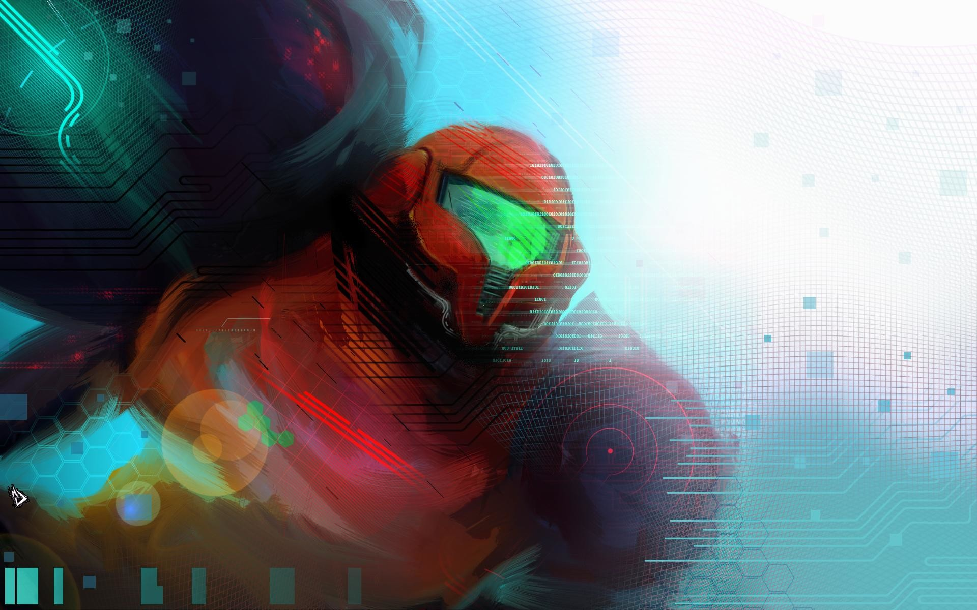 1920x1200 Metroid-HD-Wallpapers-Free-Download
