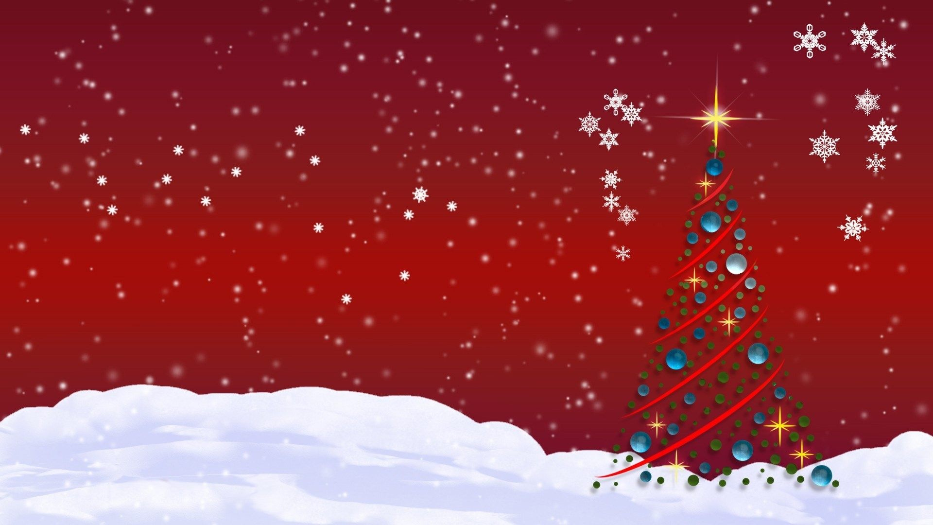 free christmas wallpaper for computer screen ✓ labzada wallpaper