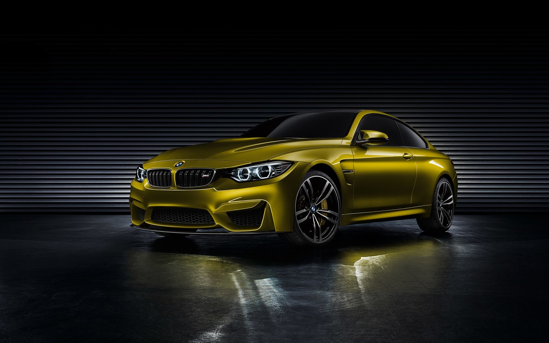 1920x1200 HQFX BMW M Wallpapers Archives 1920×1200