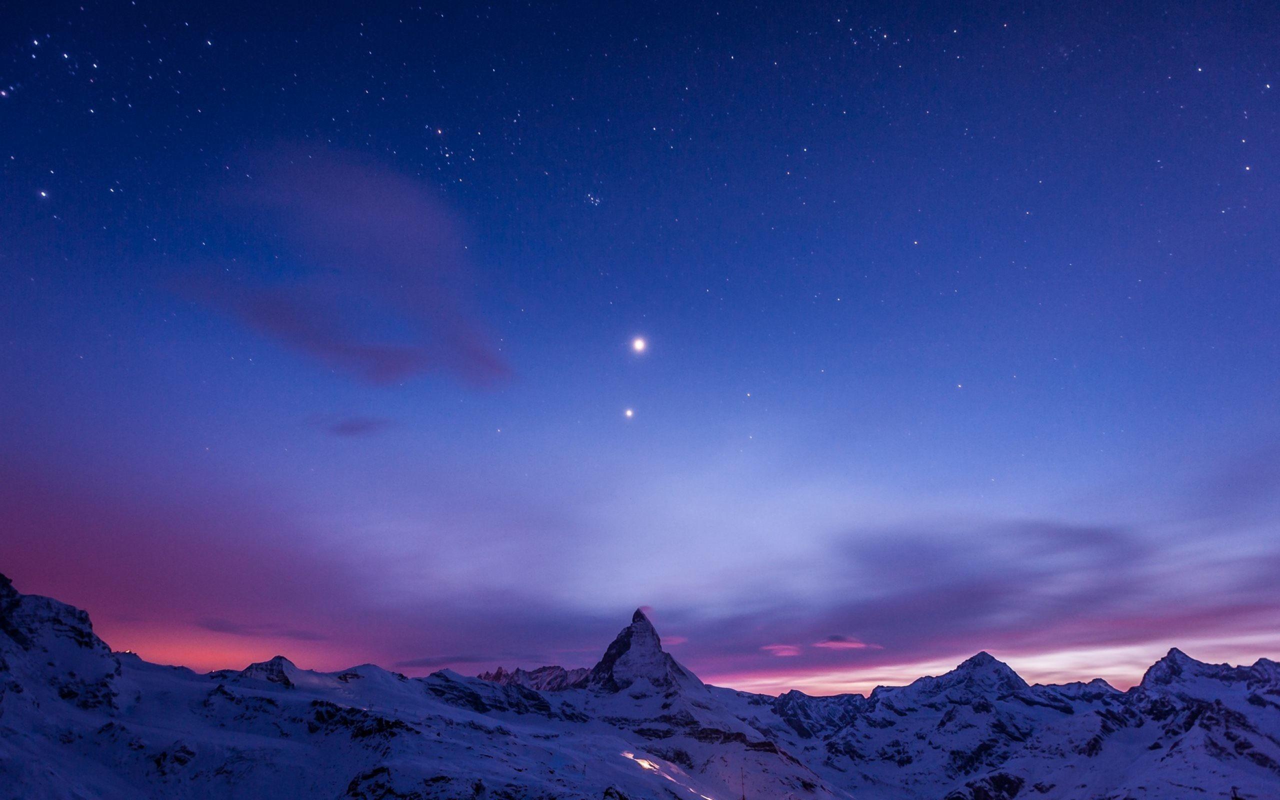 sky full of stars wallpaper (64+ images)