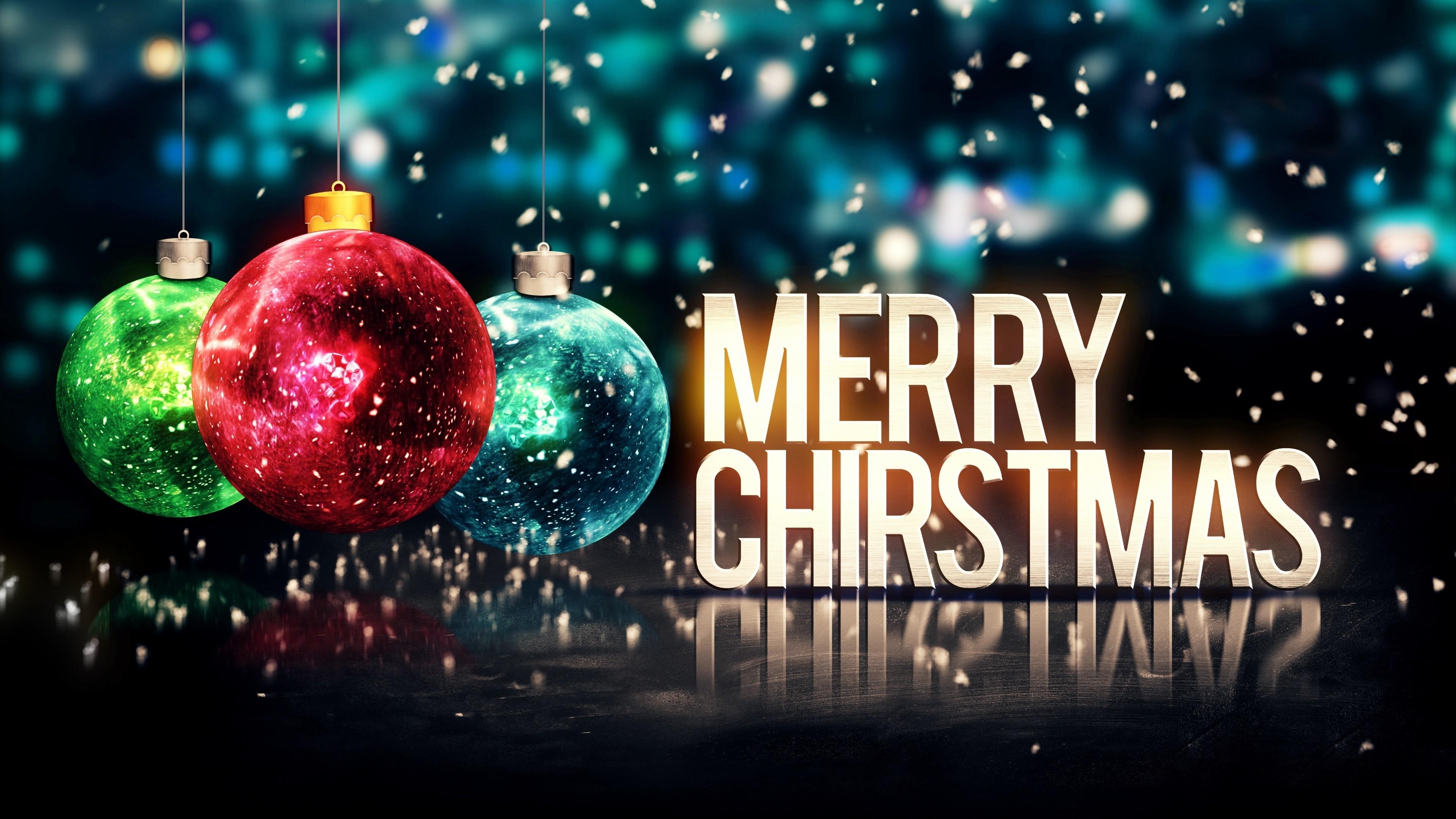 1297926 beautiful christmas wallpaper for mac 3840x2160 pc