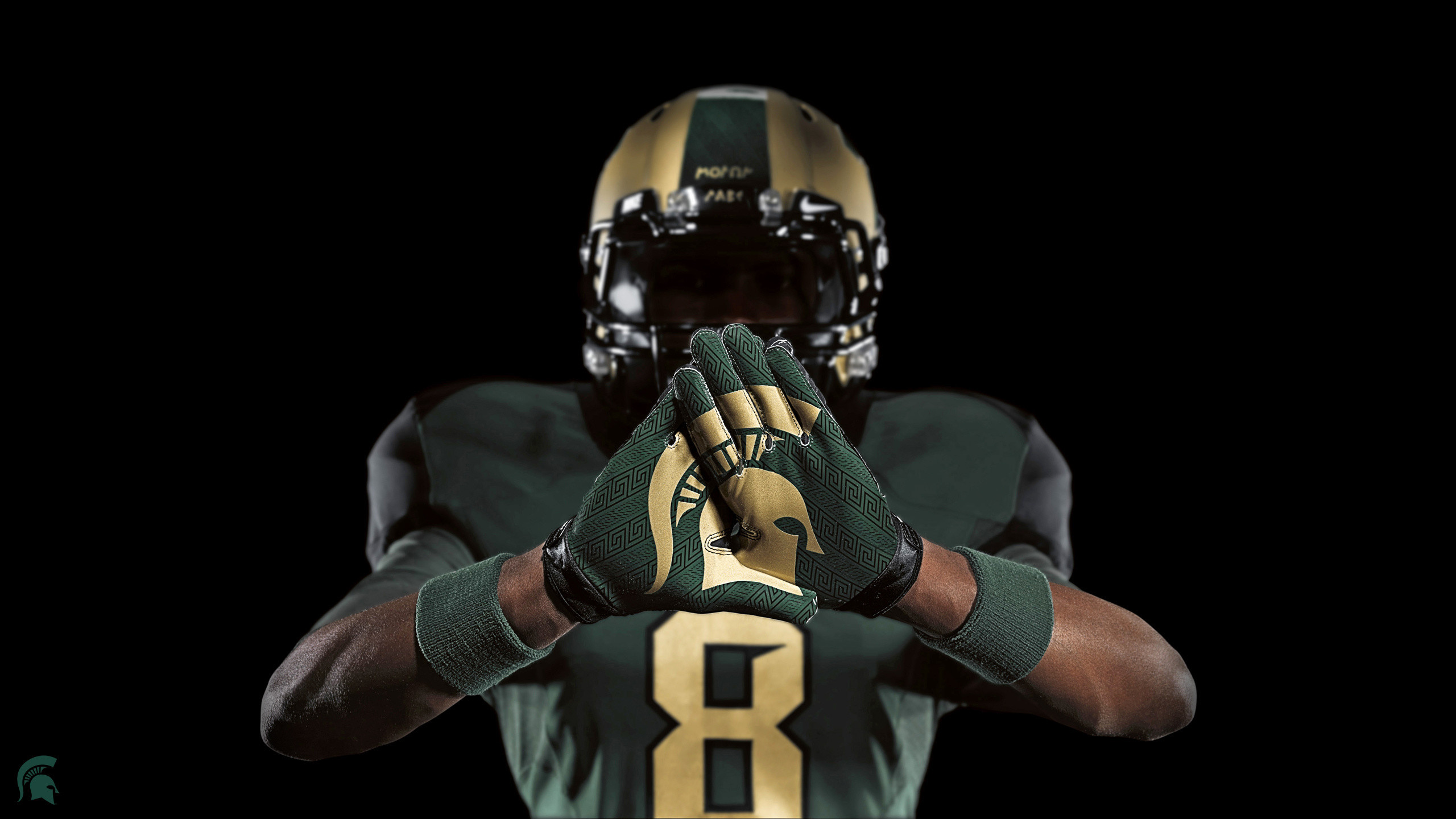 College Football Hd Wallpaper 77 Images