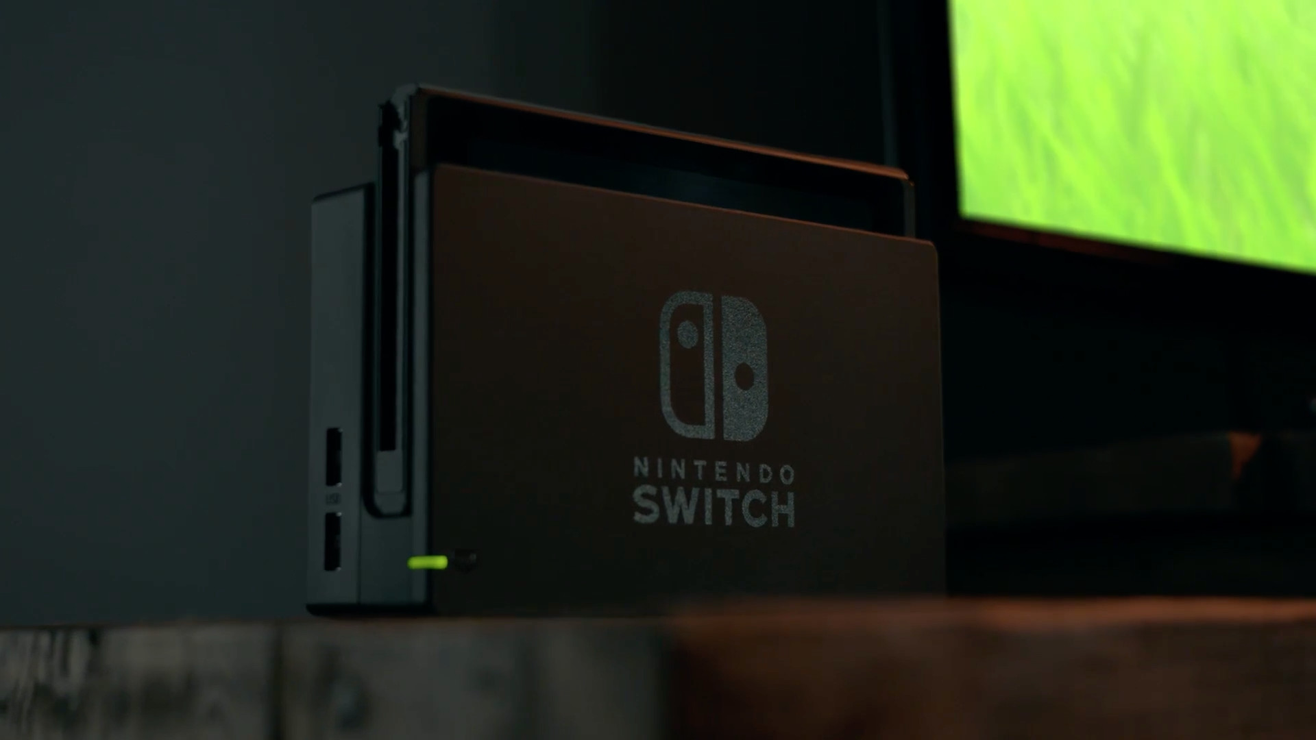 1920x1080 Nintendo Switch HD Wallpaper 60386