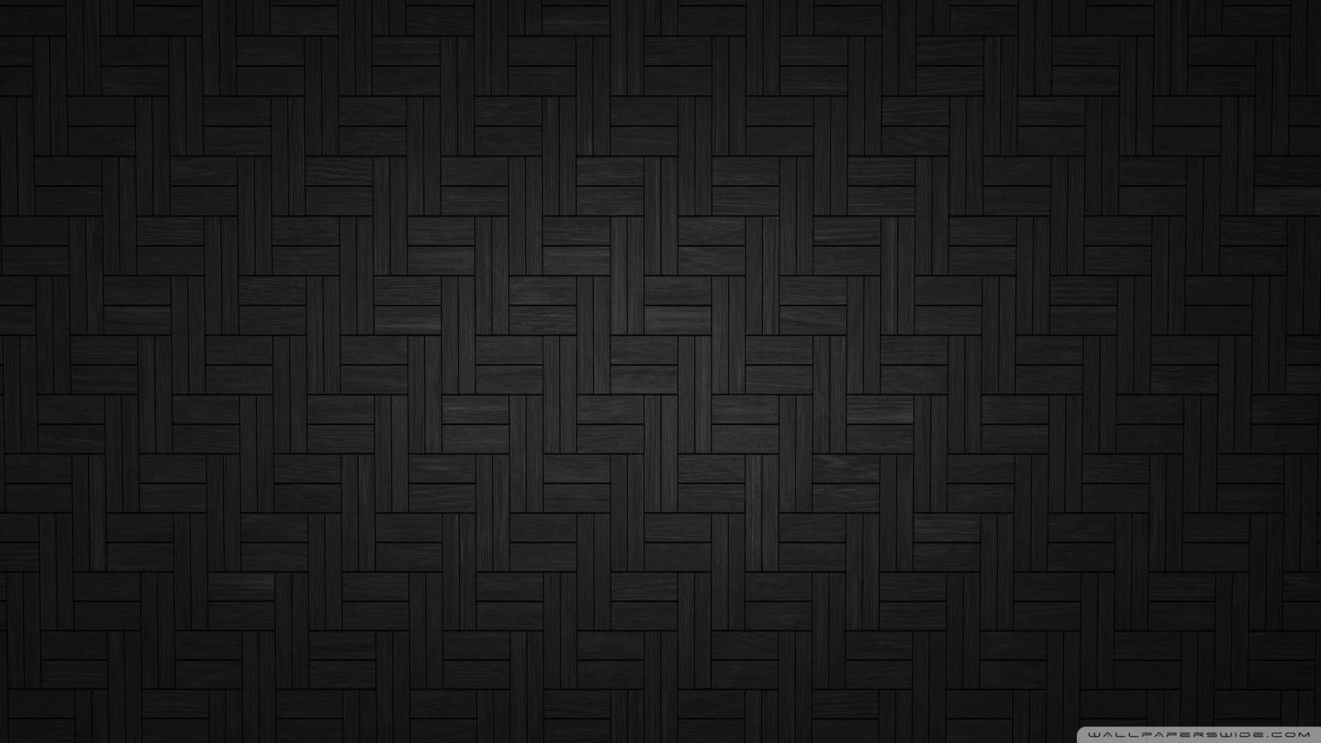 1920x1080 Wallpaper Black Texture 3 1080p HD Upload At December 31