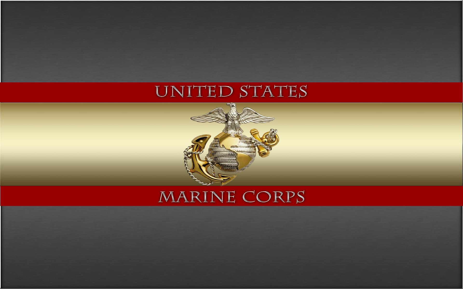 1920x1200 USMC-wallpapers-HD-background-pictures