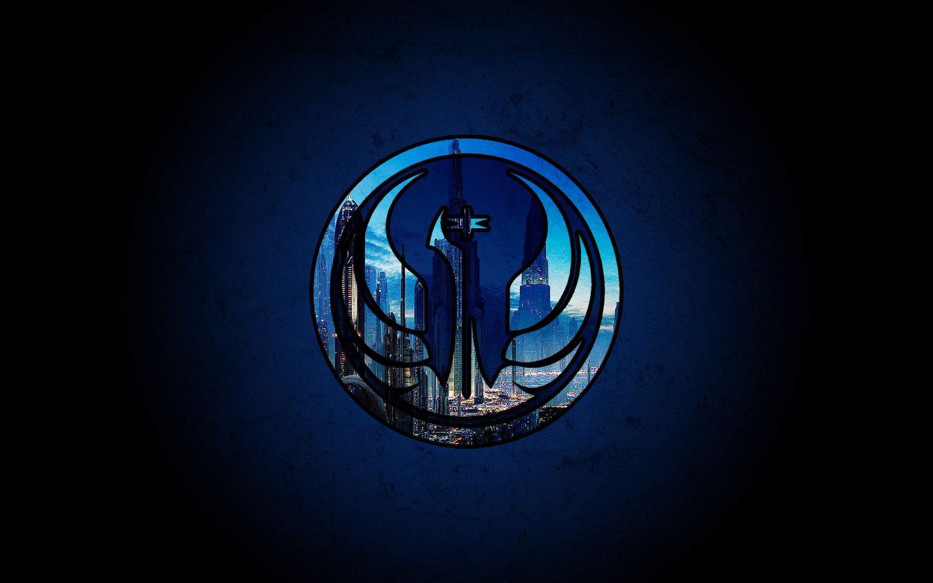 1920x1200 tags star wars the old republic swtor star logo star wars old date 13