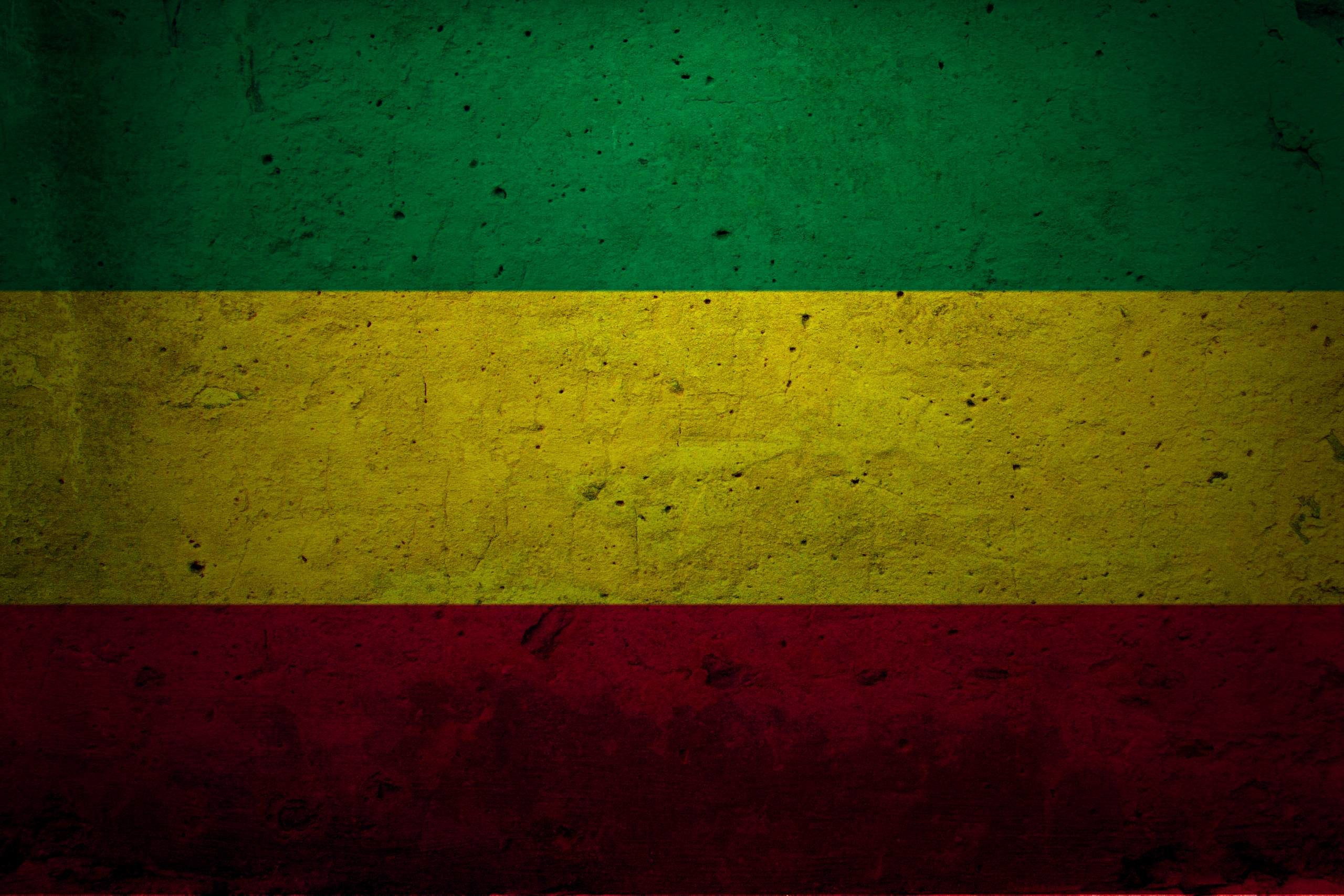 2560x1707 Pin Jamaican Flag Wallpaper on Pinterest