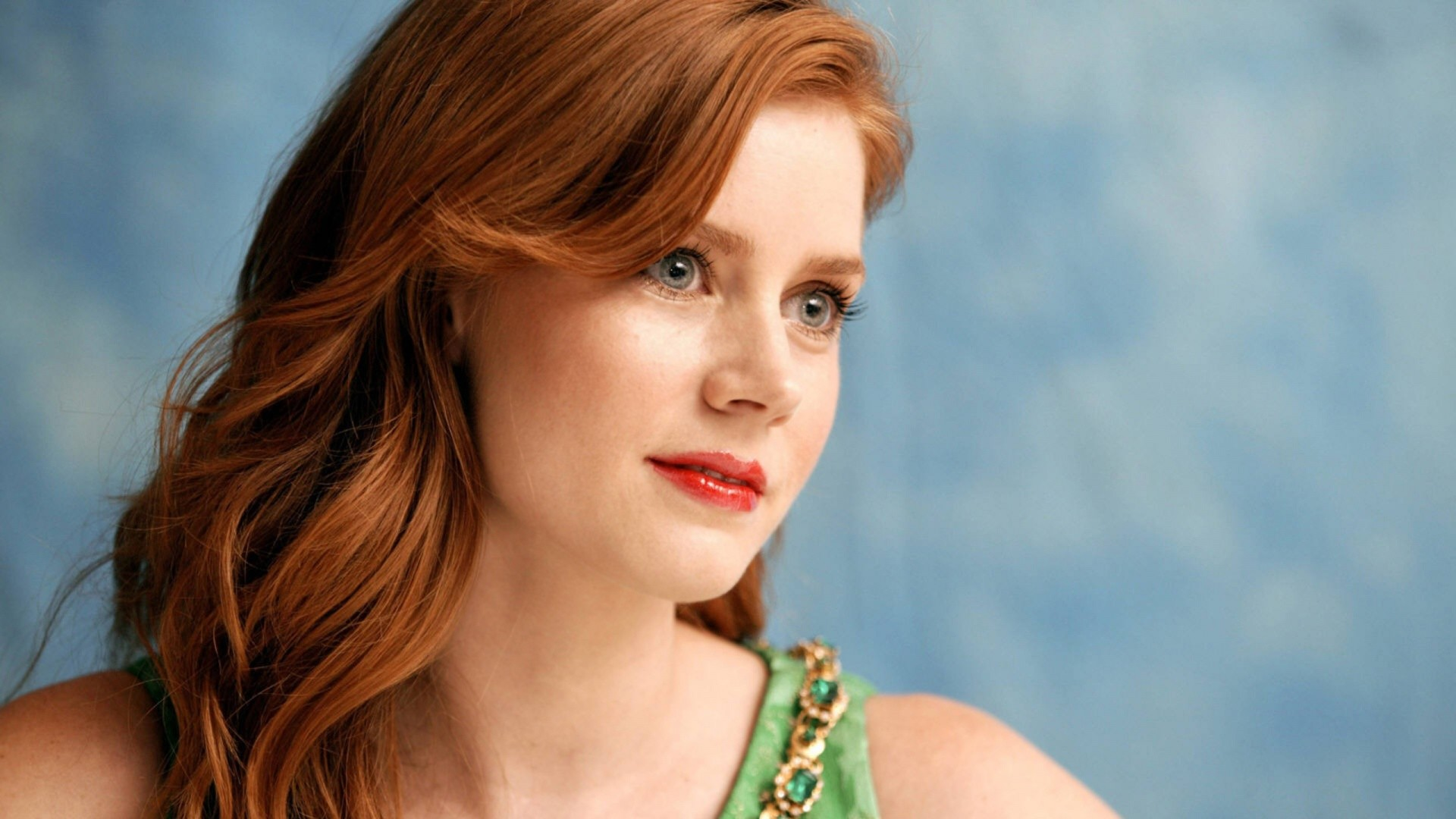 1920x1080 Amy Adams HD photos