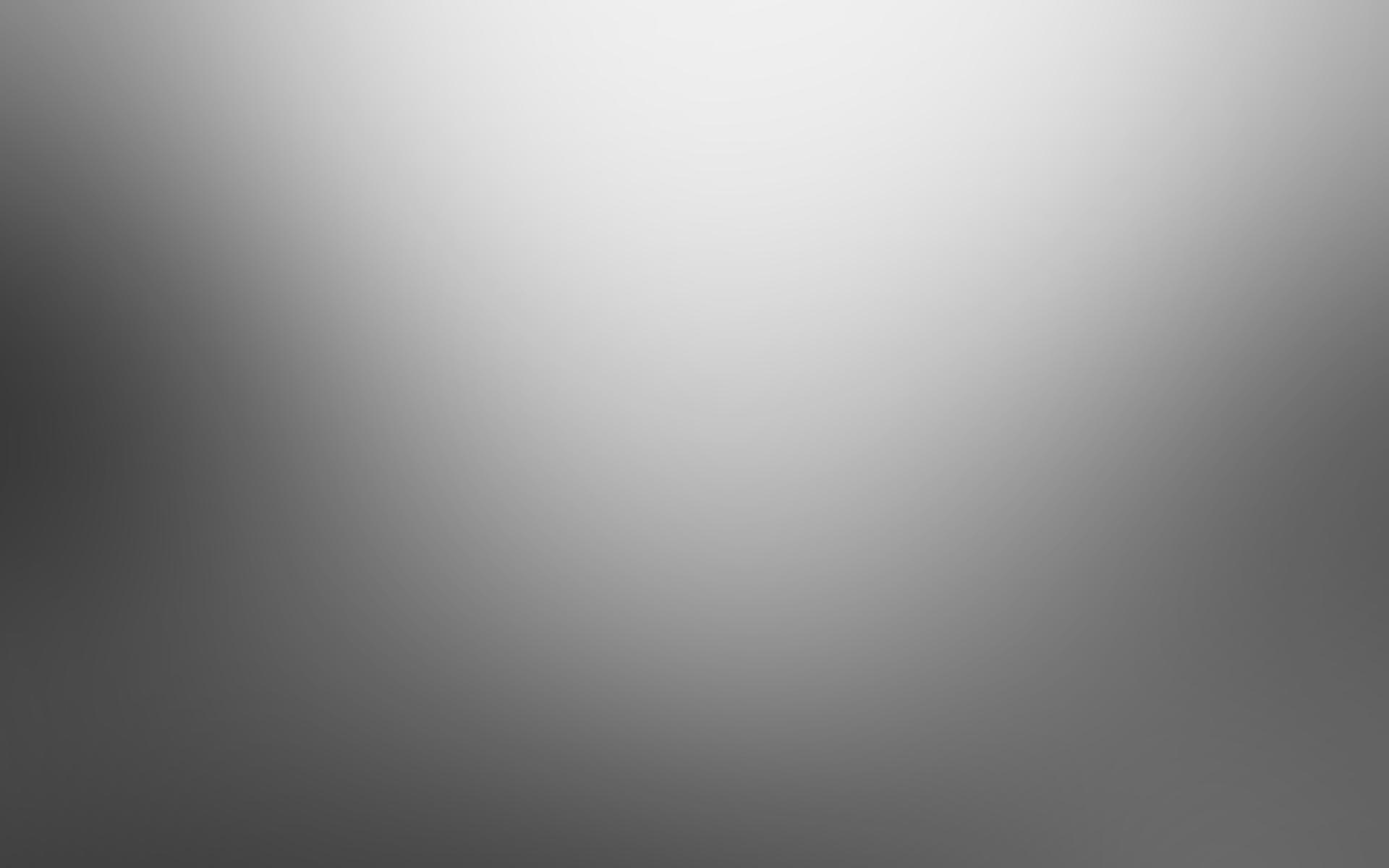 Grey Wallpaper Hd 75 Images