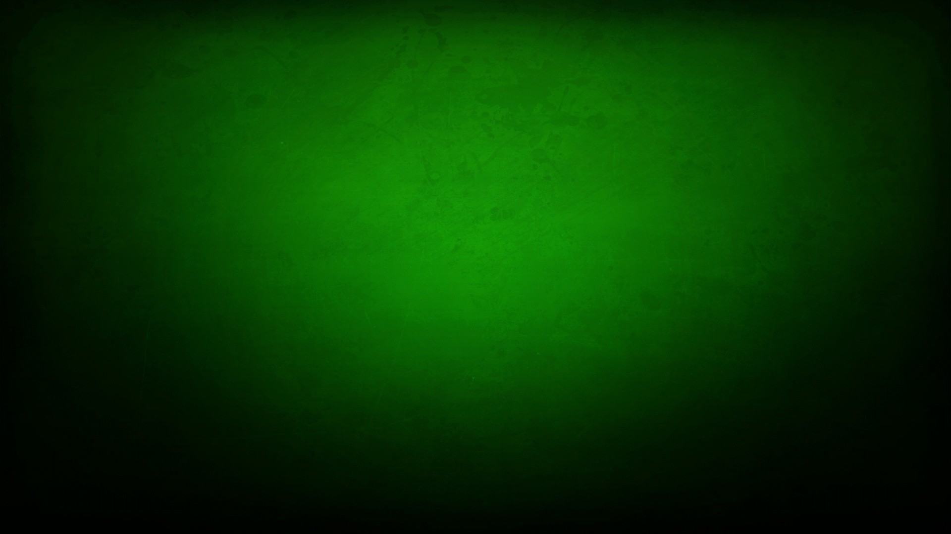 1920x1080 Wallpaperwiki Free Photos Emerald Green HD PIC