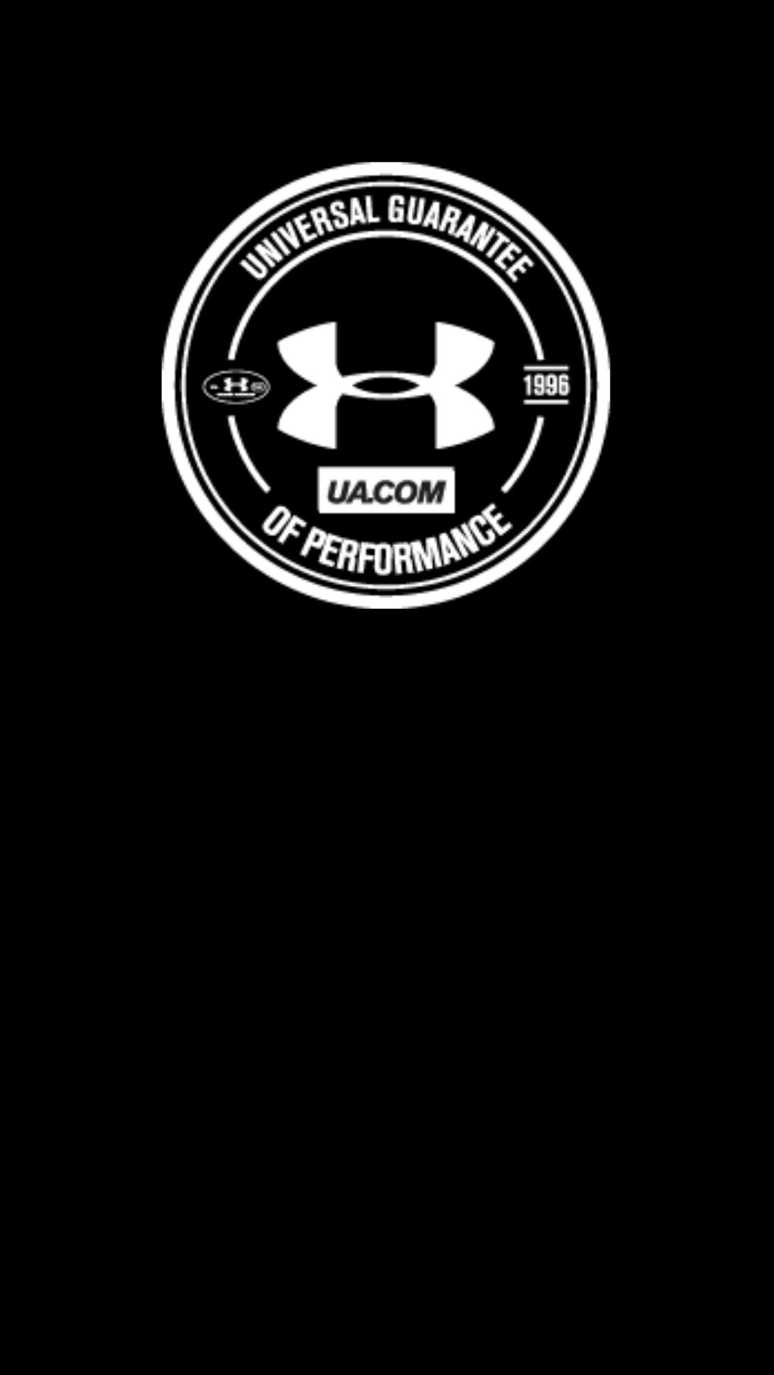 Cool Under Armour Wallpapers 75 Images