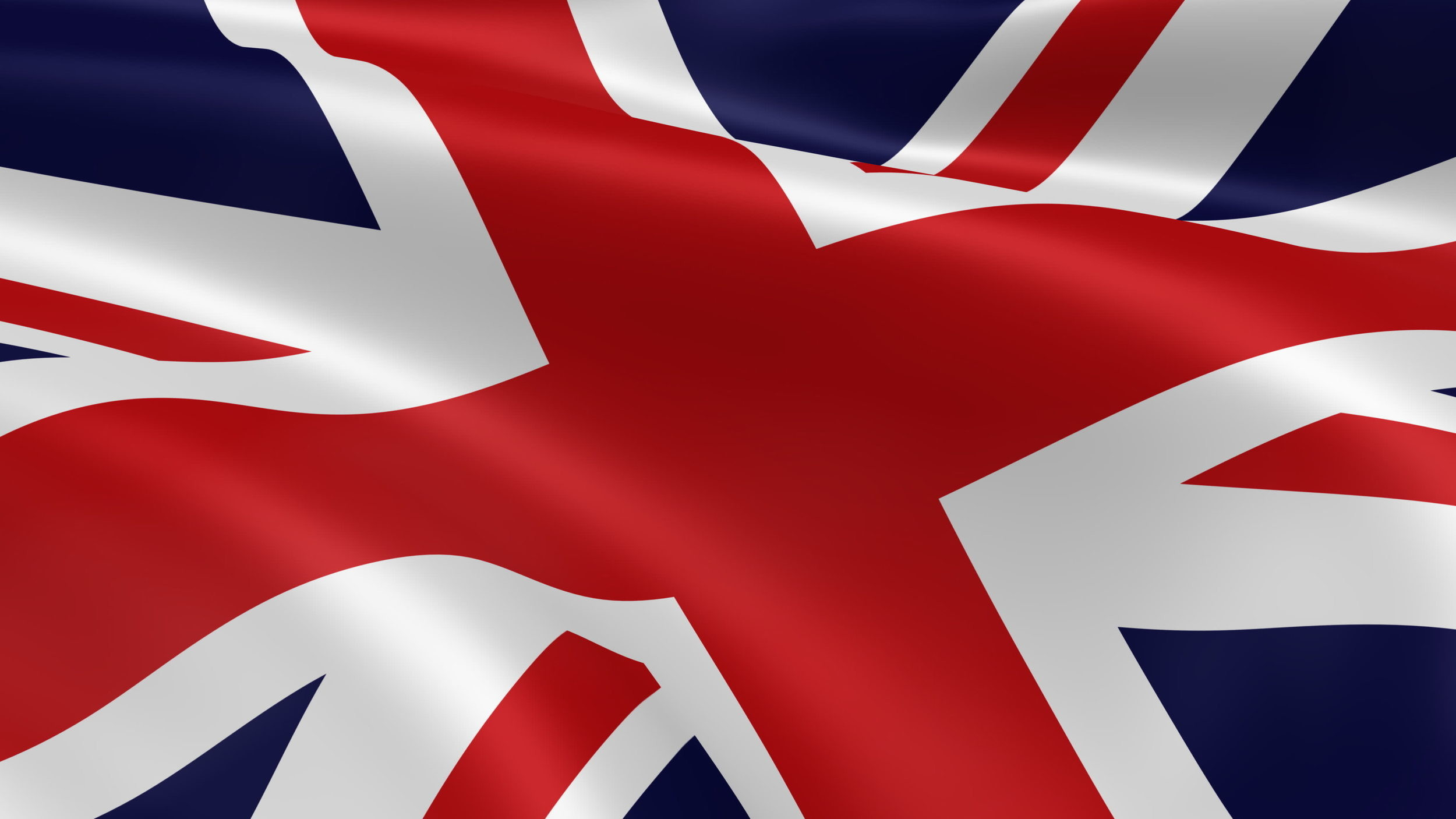 Uk Flag Wallpaper 71 Images