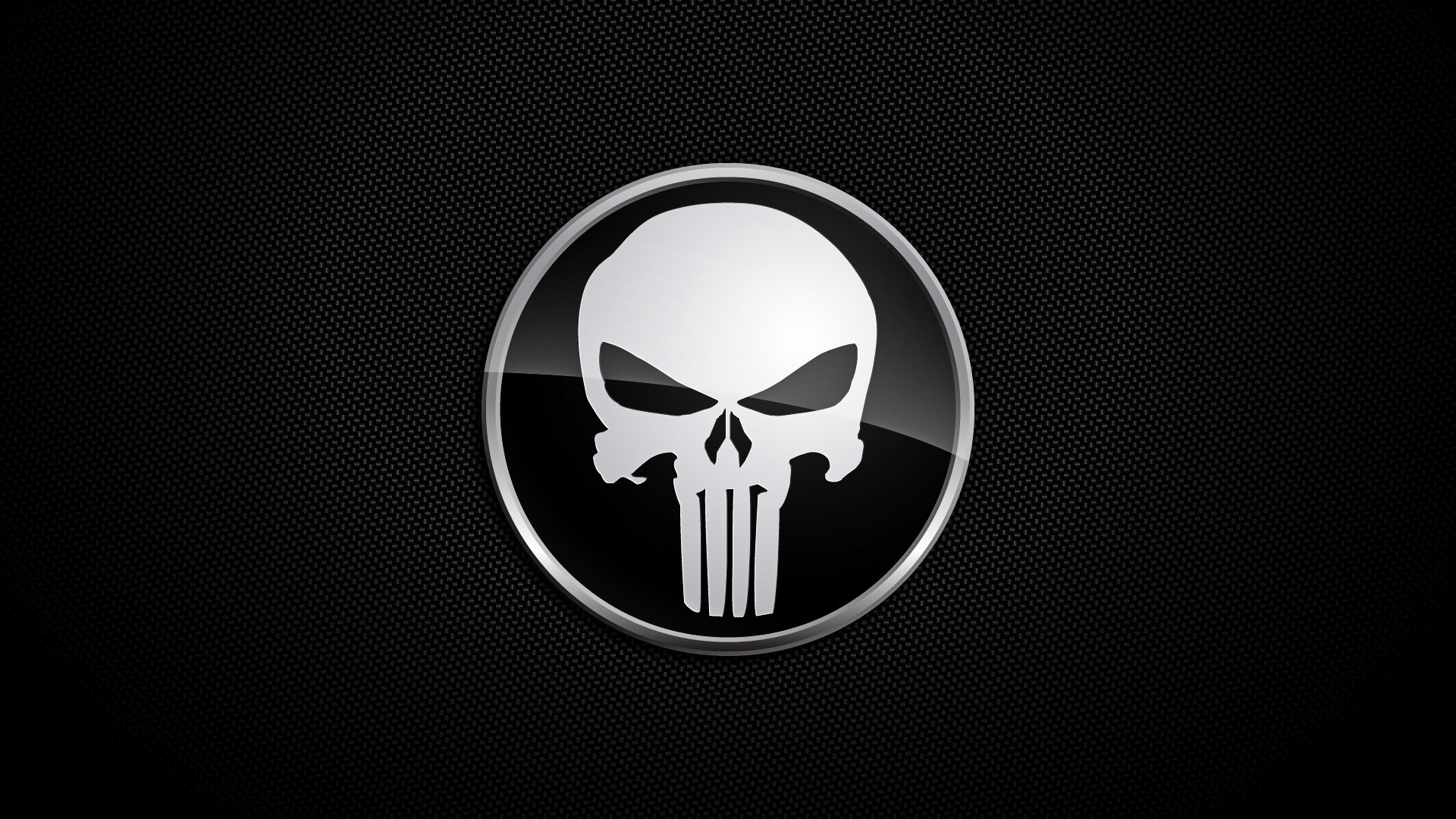 2560x1600 25 Unique Skull Wallpaper Ideas On Pinterest