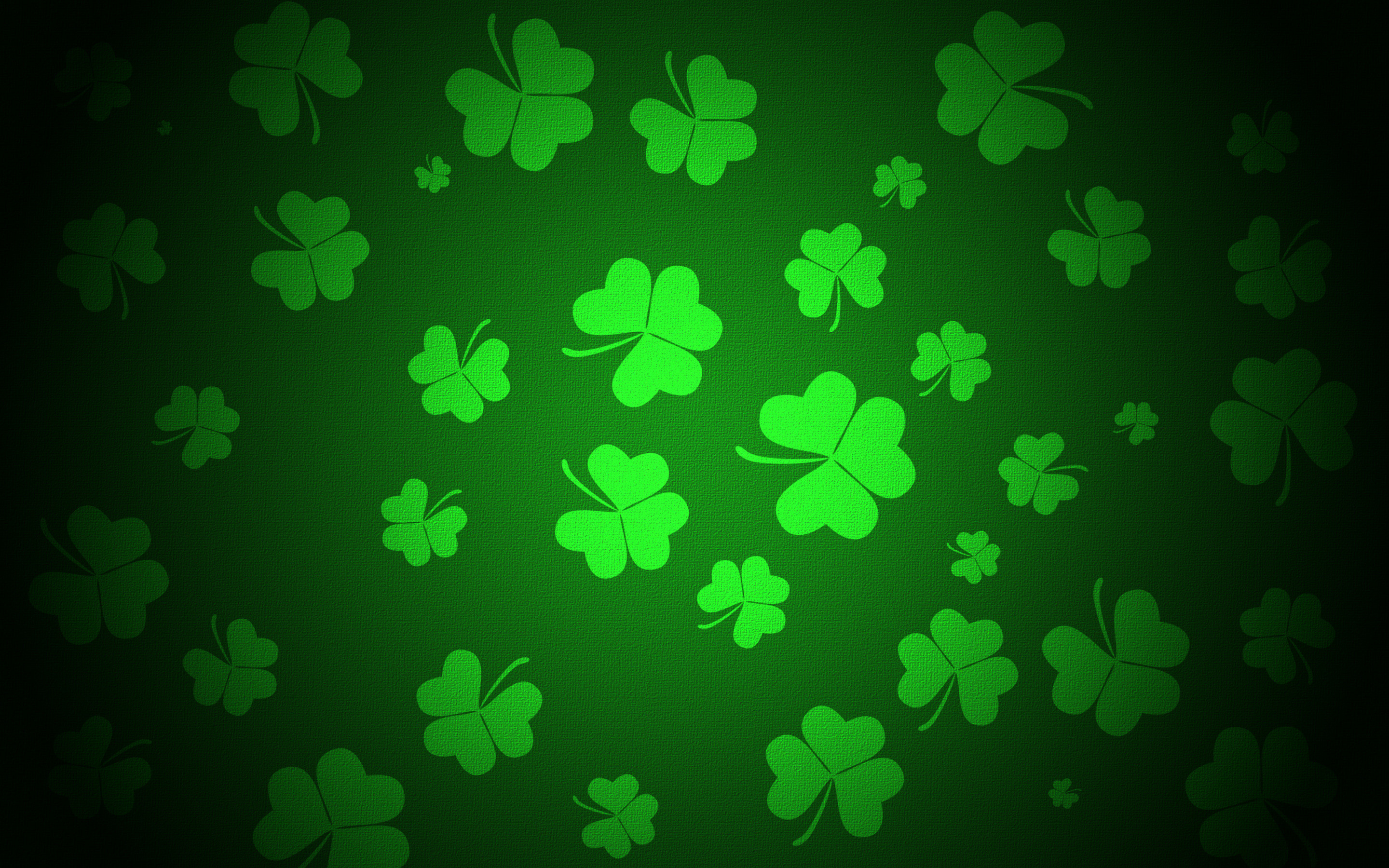 2880x1800 st patricks day wallpapers hd pixelstalk net .