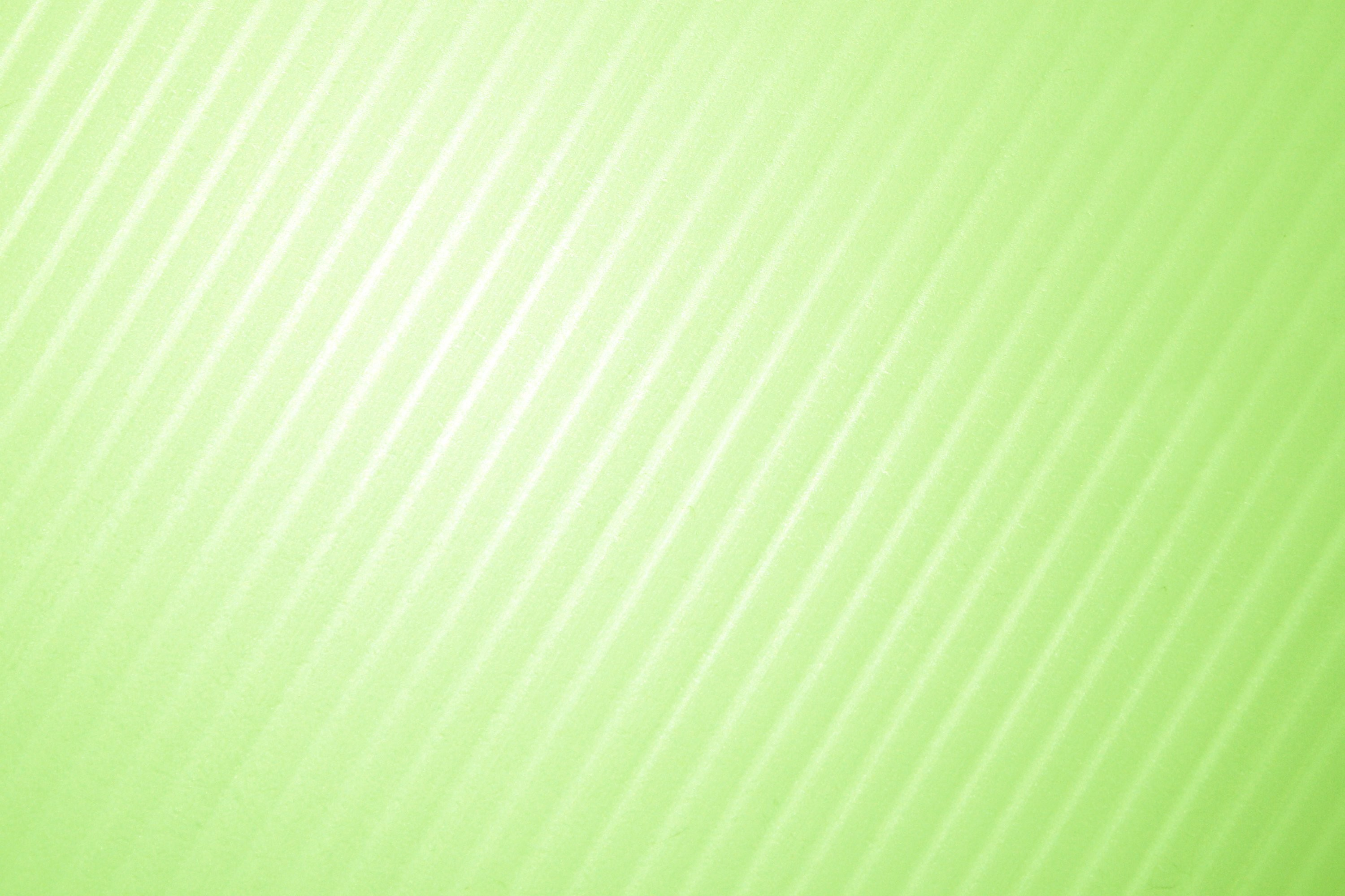 3000x2000 light lime green background 5