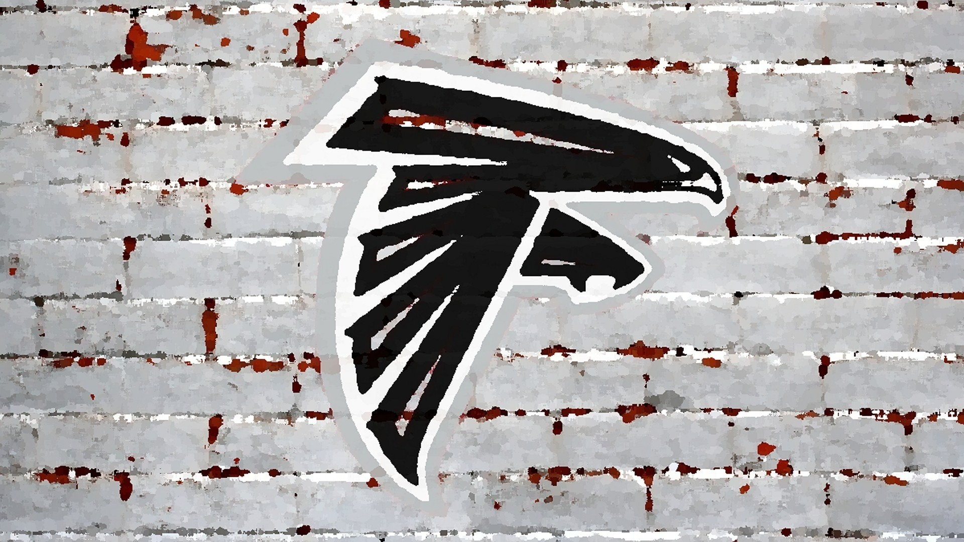Atlanta Falcons Logo Photos Nfl Iphone Wallpapers: Atlanta Falcons Wallpaper (67+ Images