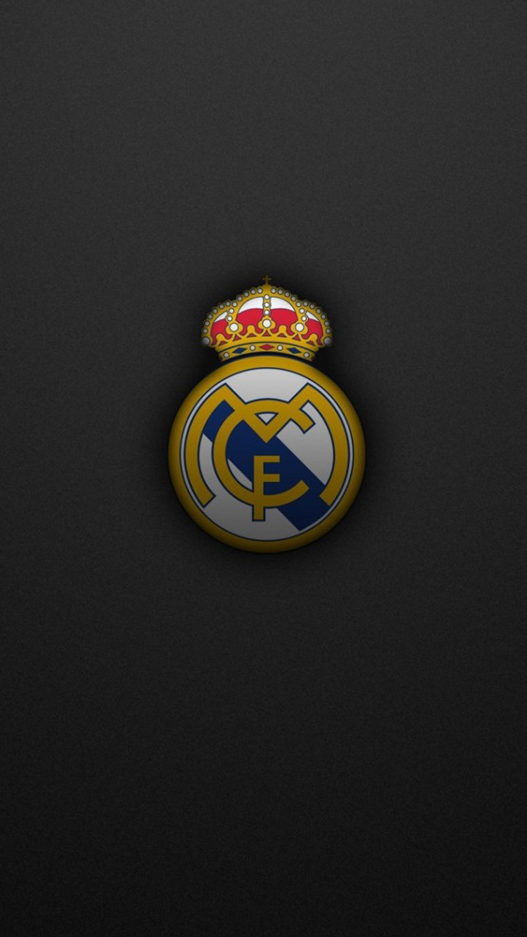 Real Madrid Iphone Wallpaper 57 Images