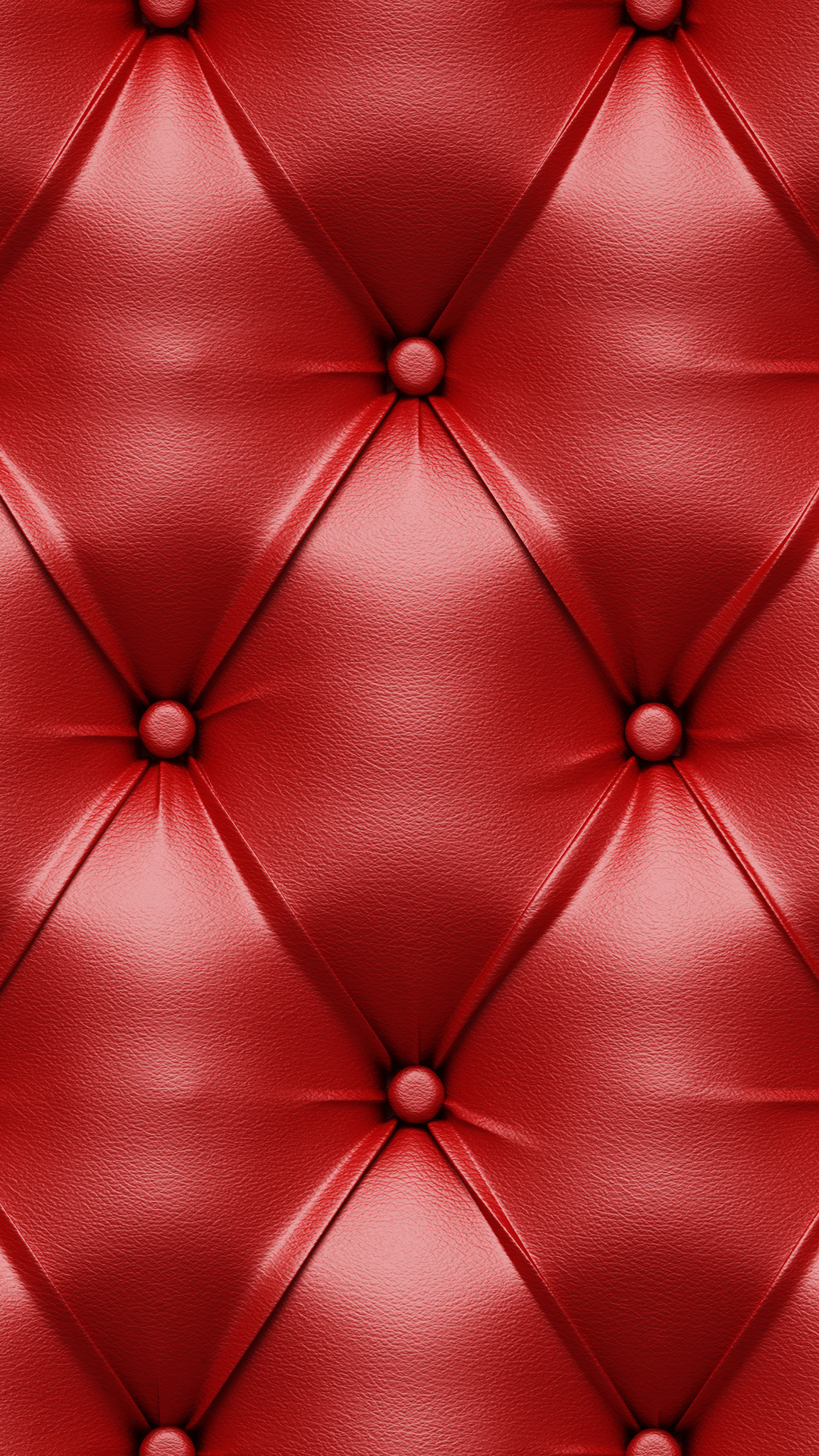 Red Leather Wallpaper 55 Images