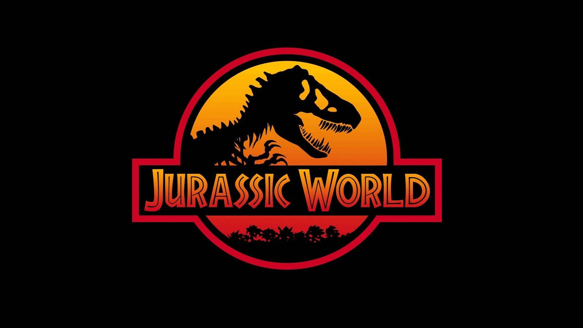 1920x1080 t rex jurassic world wallpaper Google Search DINOSAURIA   HD Wallpapers   Pinterest   Hd