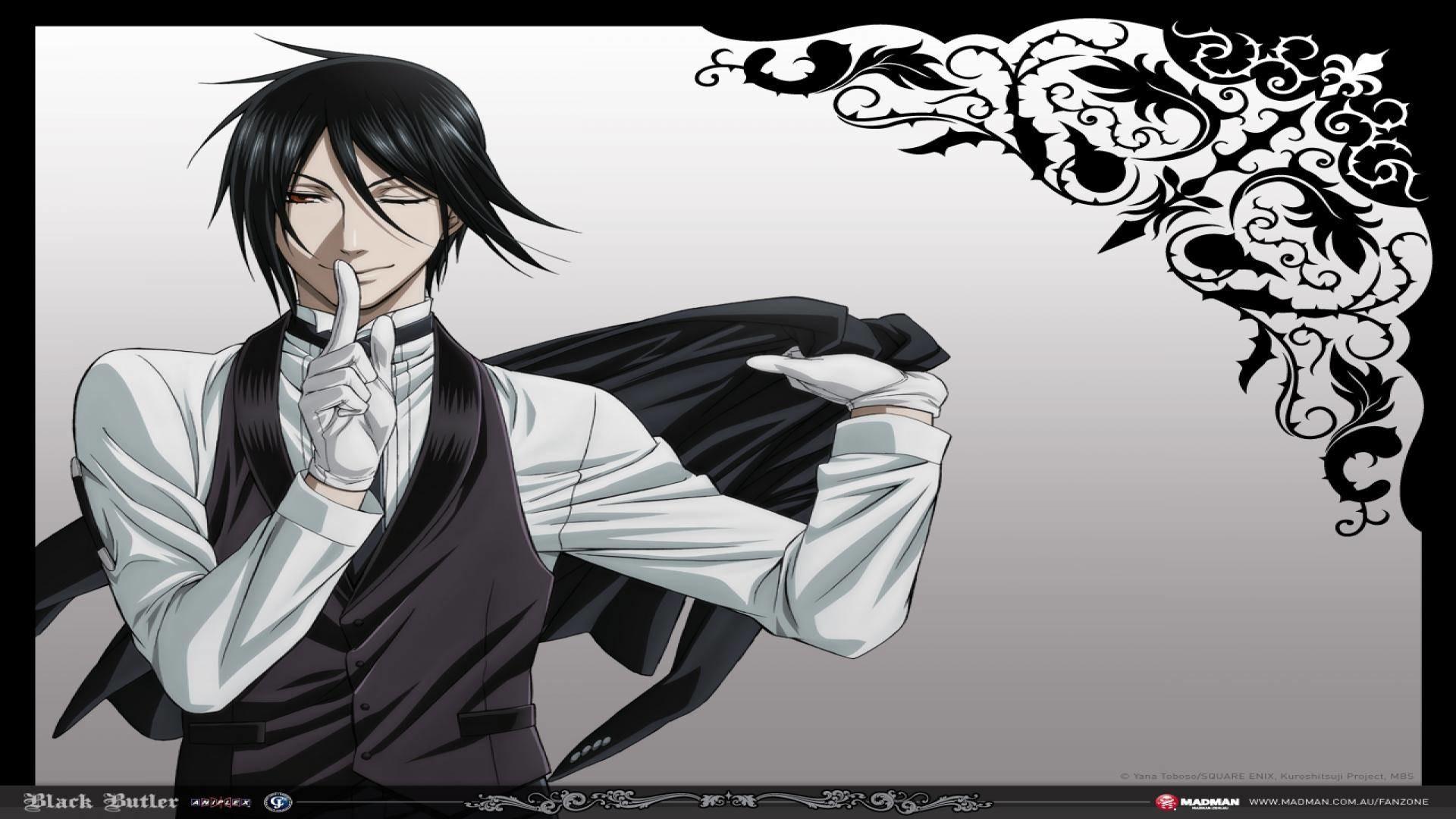 black butler background 73 images