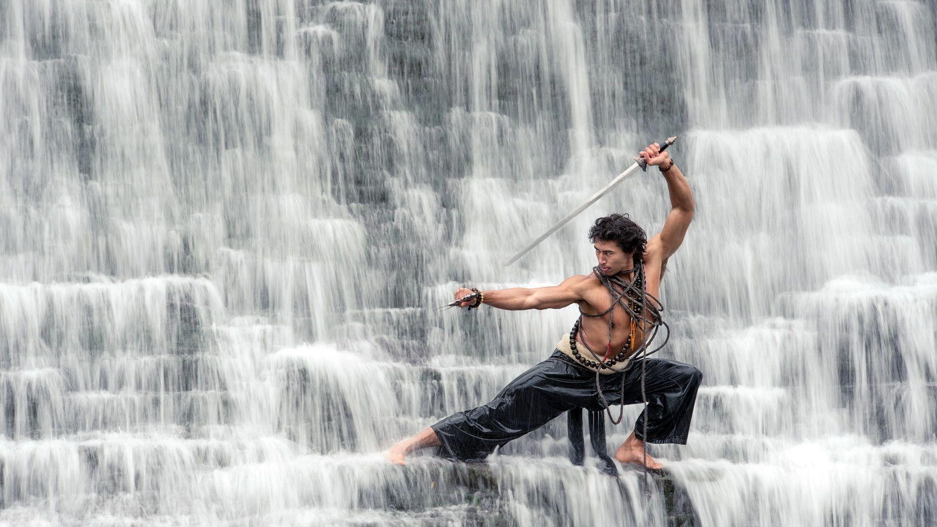 Wallpaper Martial Arts (70+ Images