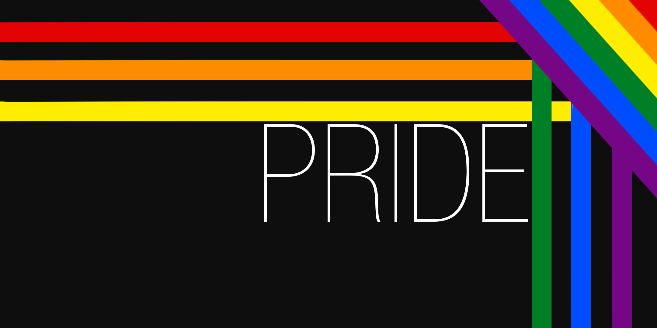 gay pride phone wall papers