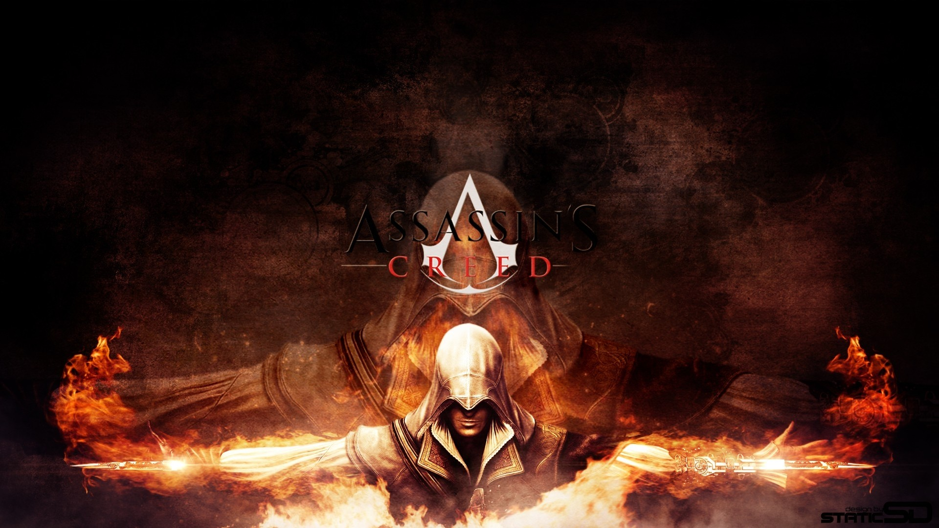assassins creed logo wallpaper 78 images