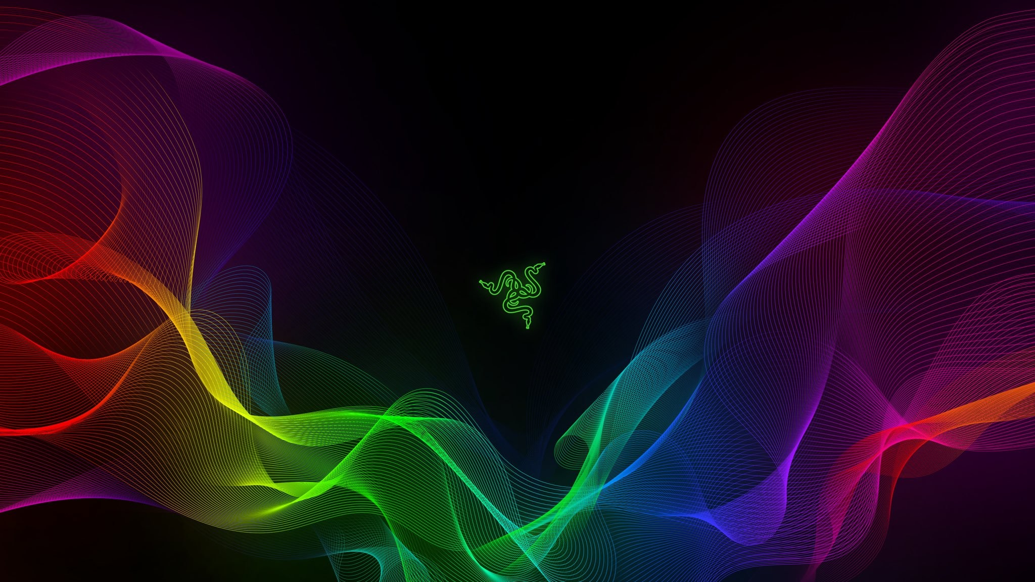 Razer Wallpaper Purple (81+ Images