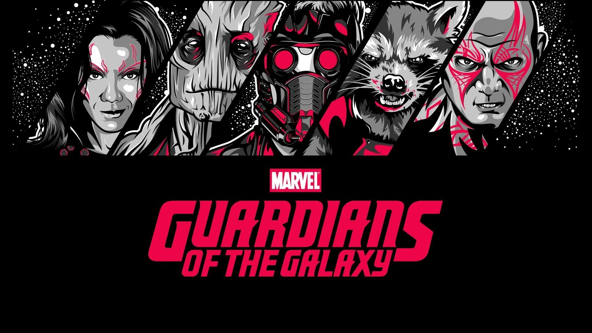 Top Wallpaper Marvel Star Lord - 1050302-download-star-lord-wallpapers-1920x1080-for-iphone-5s  HD_934072.jpg