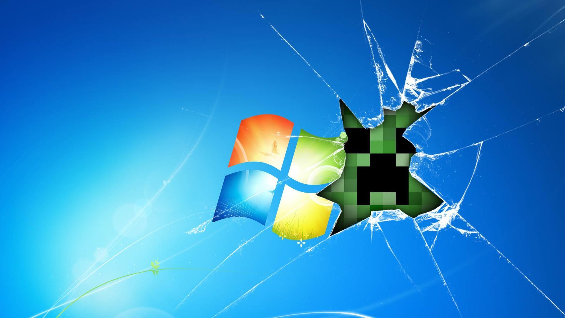 Live desktop wallpaper windows 7 free download
