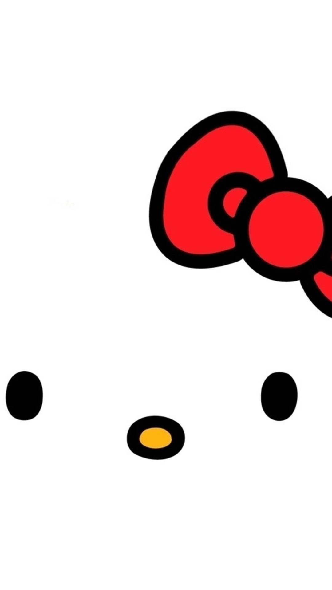 Hd Wallpaper Hello Kitty 69 Images