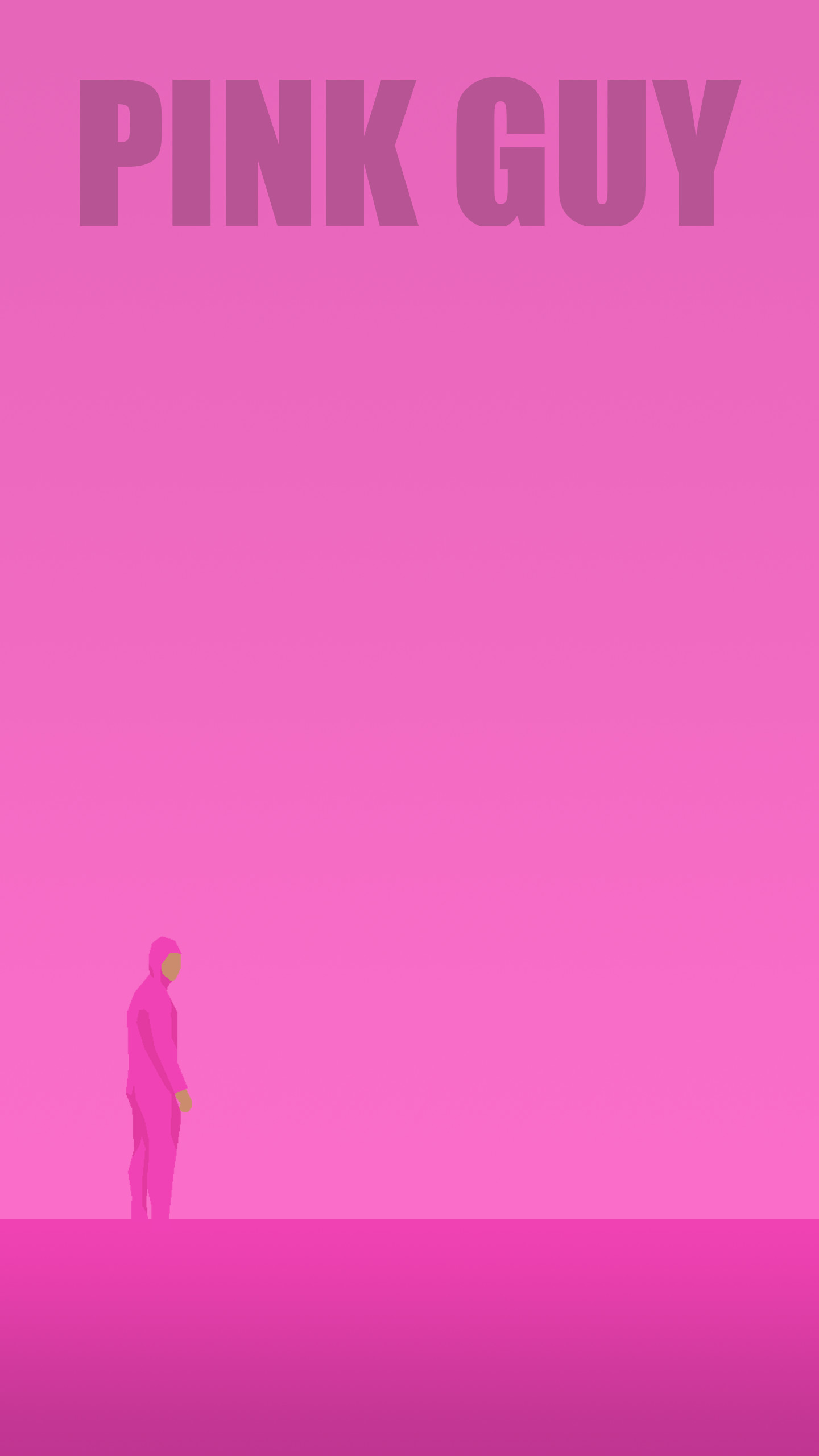 Pink Phone Wallpaper 64 images