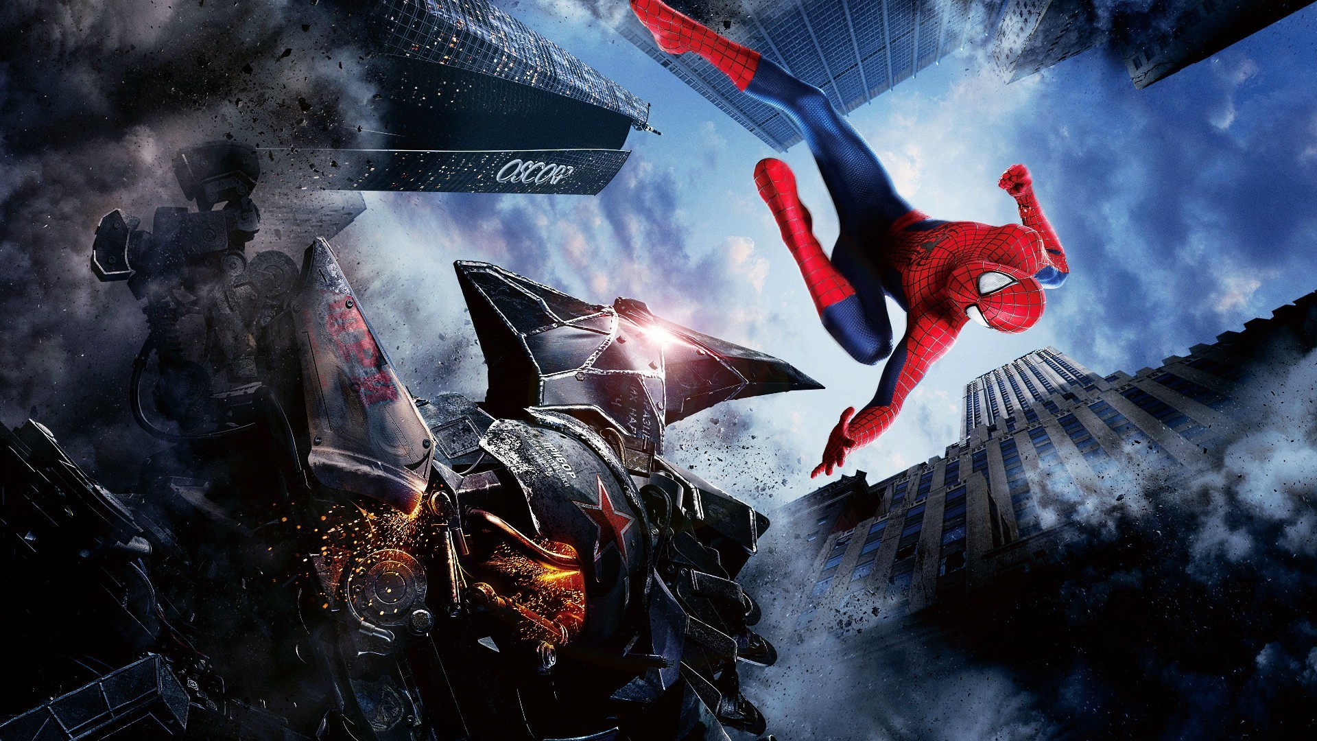 spider man homecoming 2 full movie download - designing an aesthetic