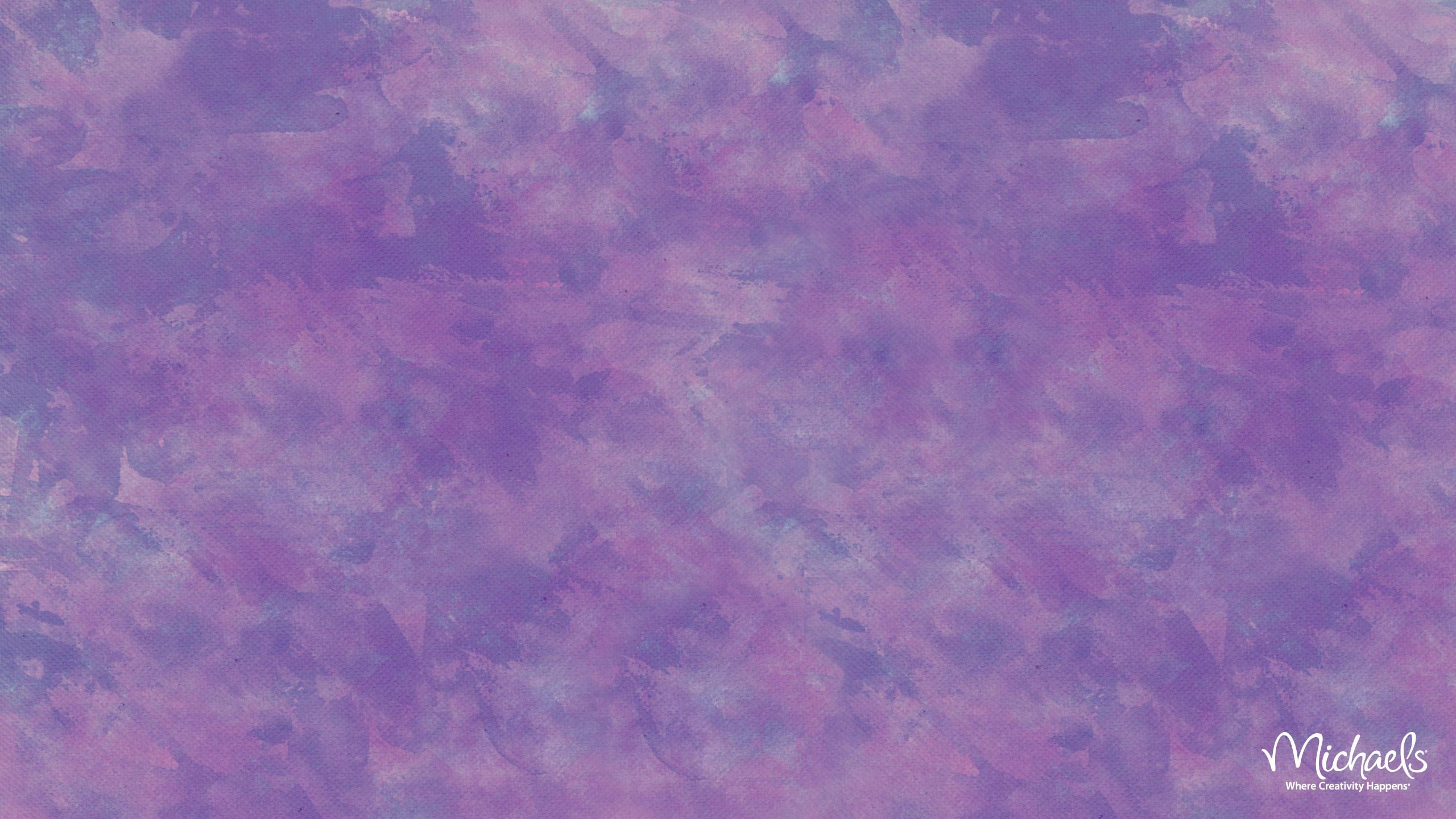 Metallic Purple Wallpaper 54 Images