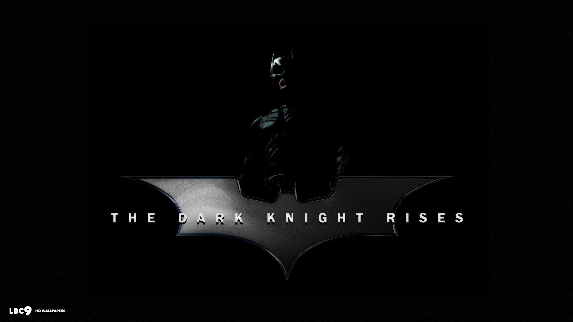 dark knight returns wallpaper 78 images