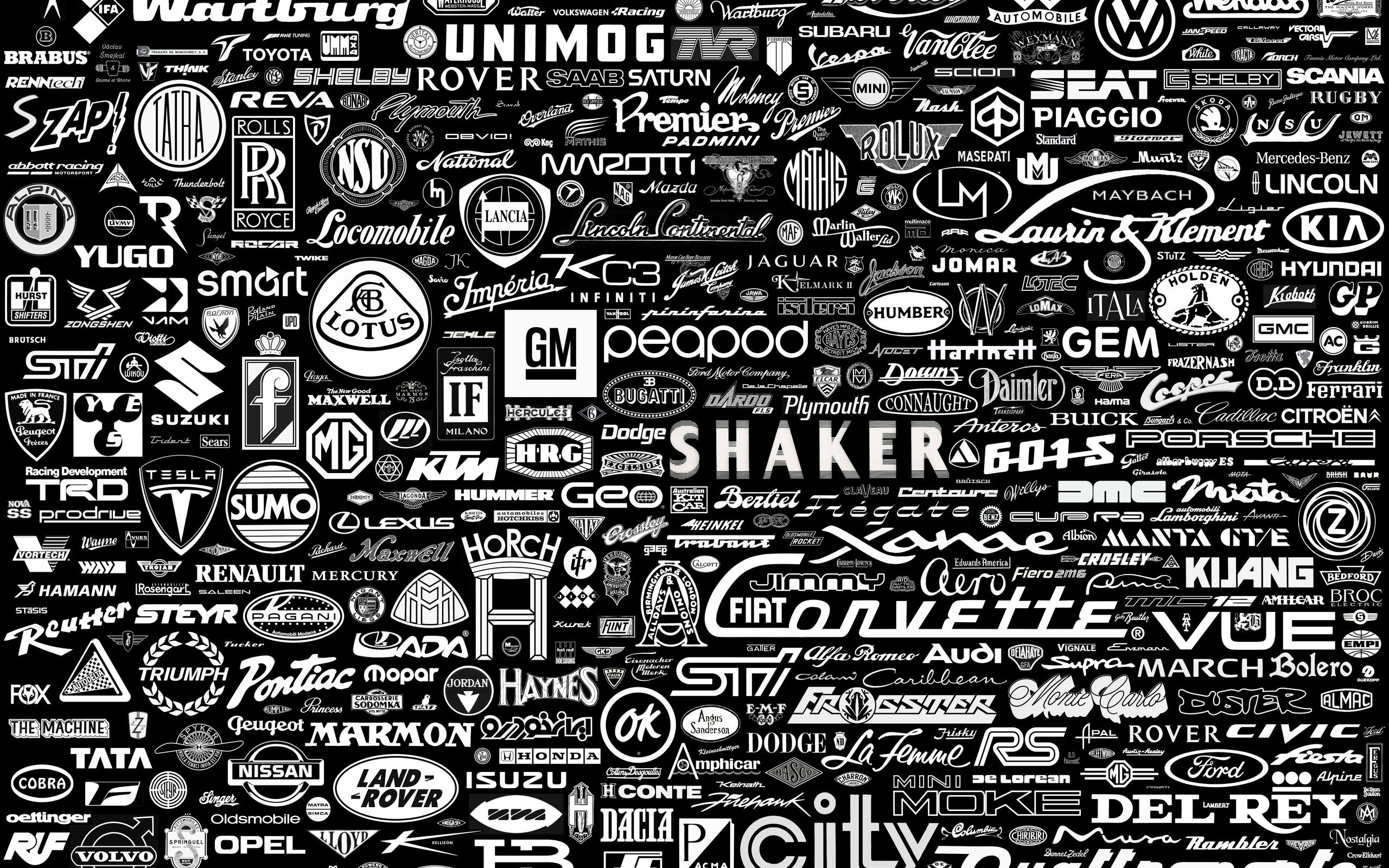 Wallpapers Of Logos 80 Images