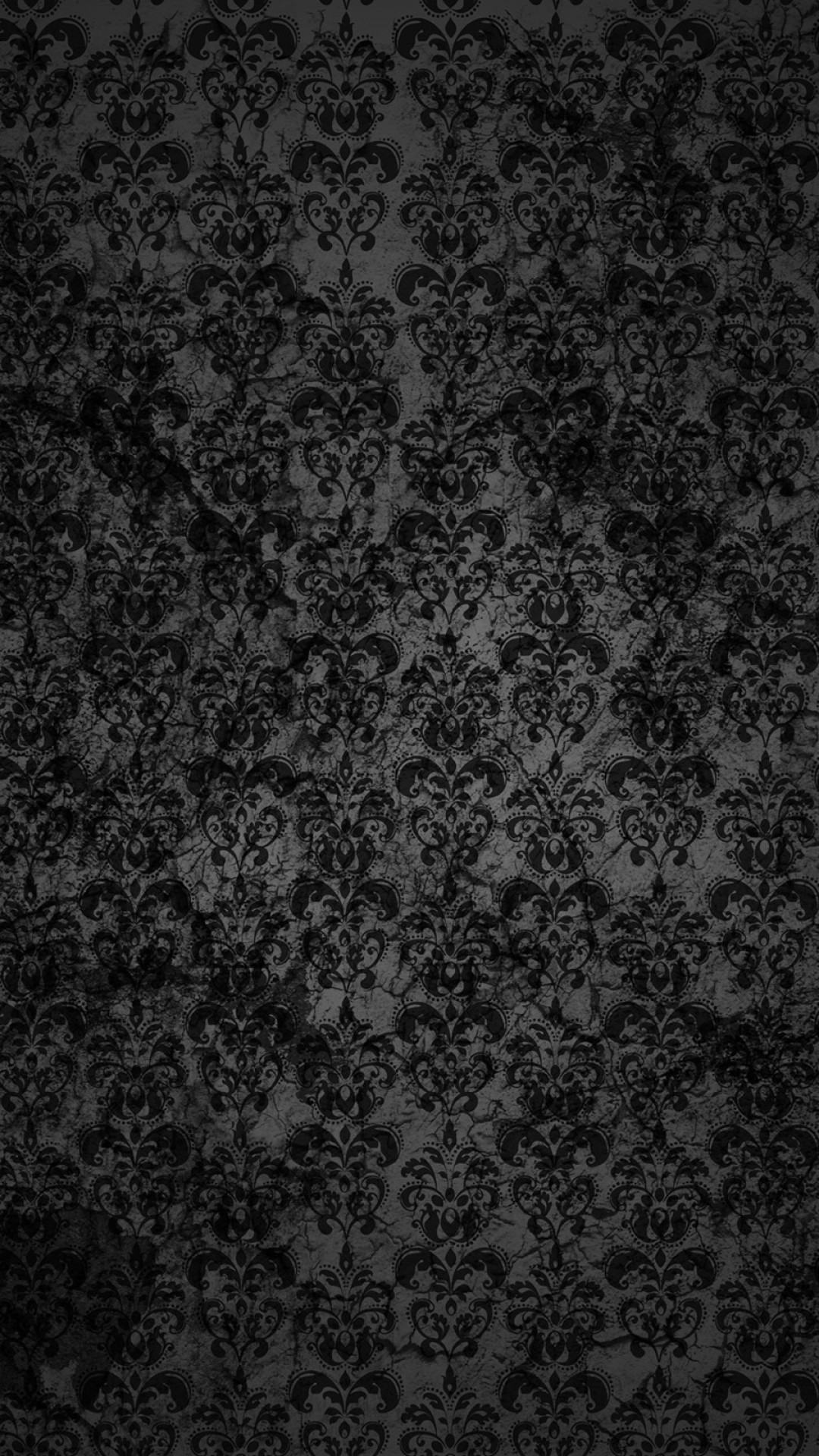 grey and black wallpaper 54 images