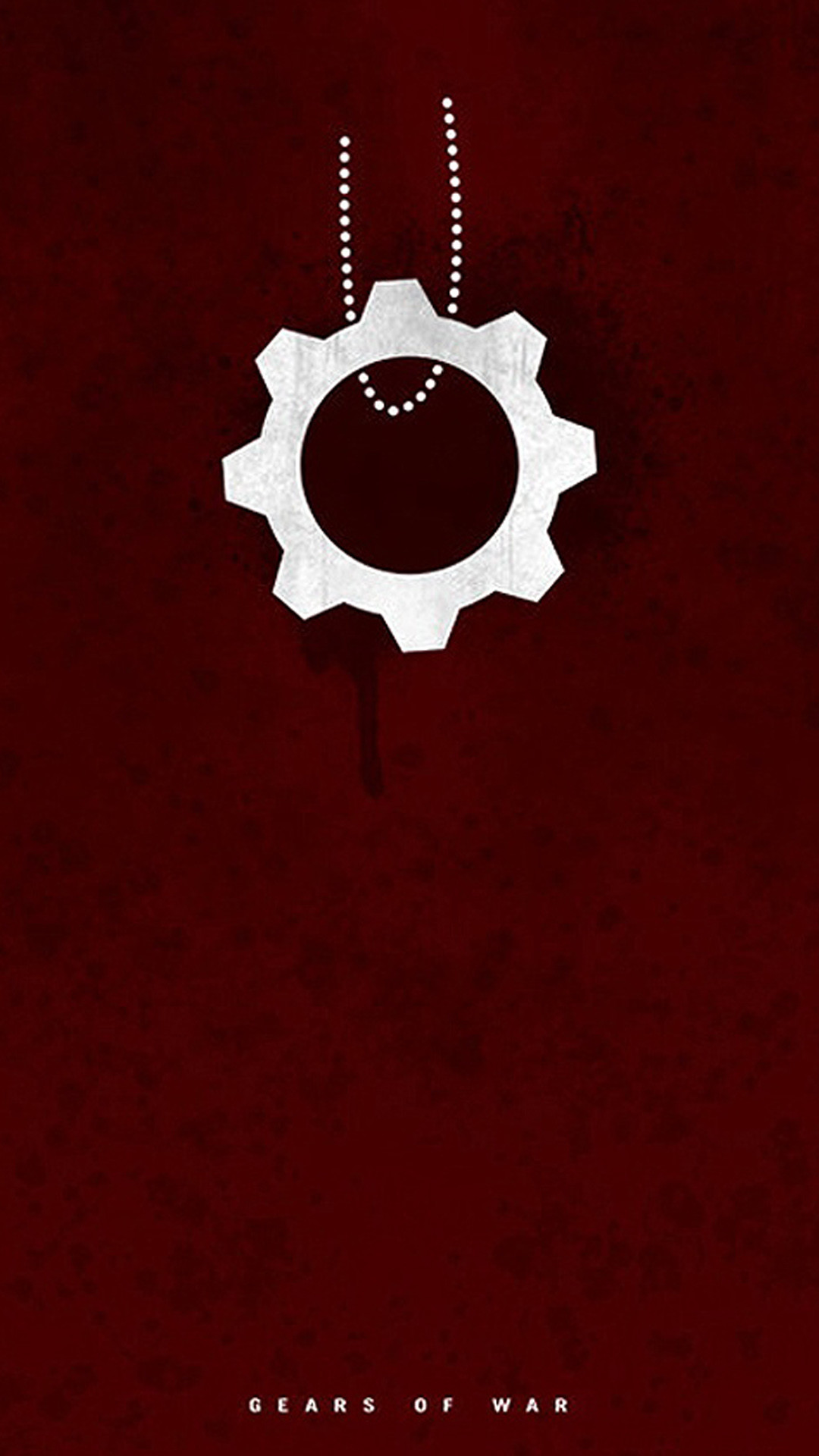 Gears Of War Iphone Wallpaper 70 Images