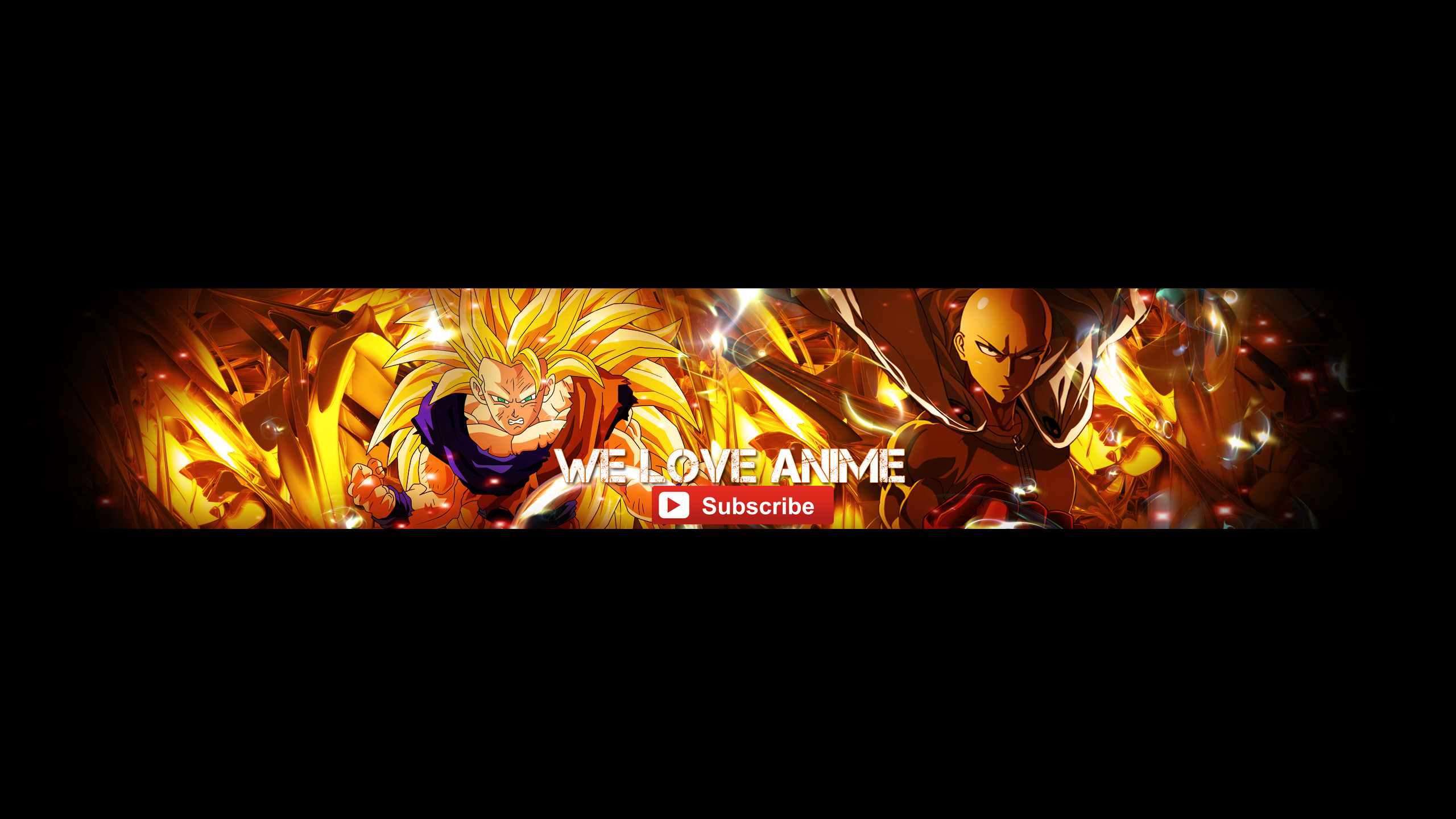 Youtube banner wallpaper 90 images - Anime background for youtube ...